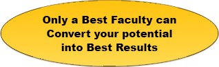 bestfaculty-yellow
