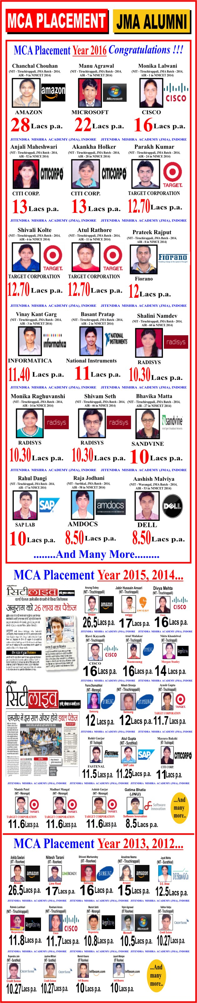 mca-placement-201607