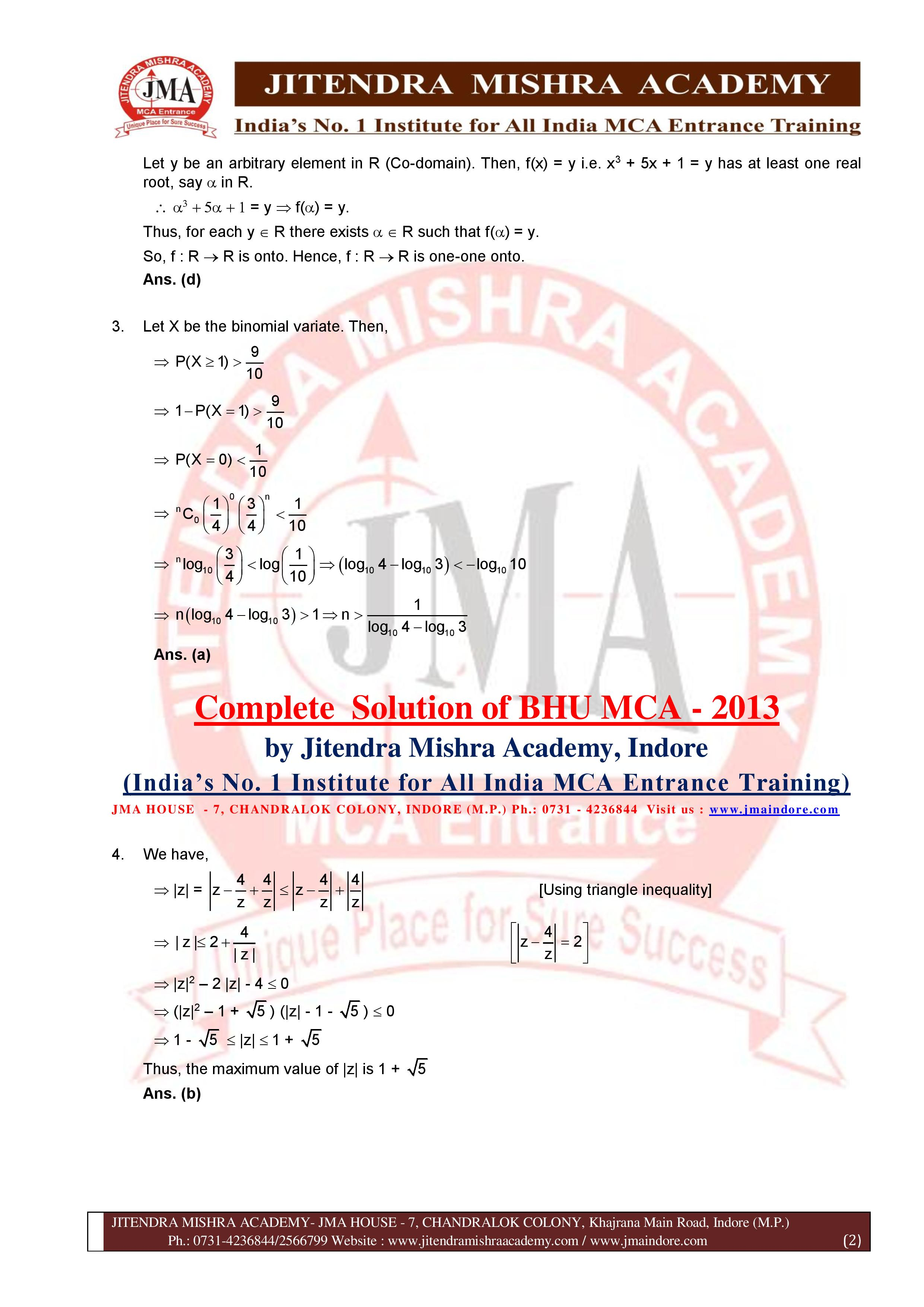 BHU 2013 SOLUTION (SET - 3) (06.07.16)-page-002