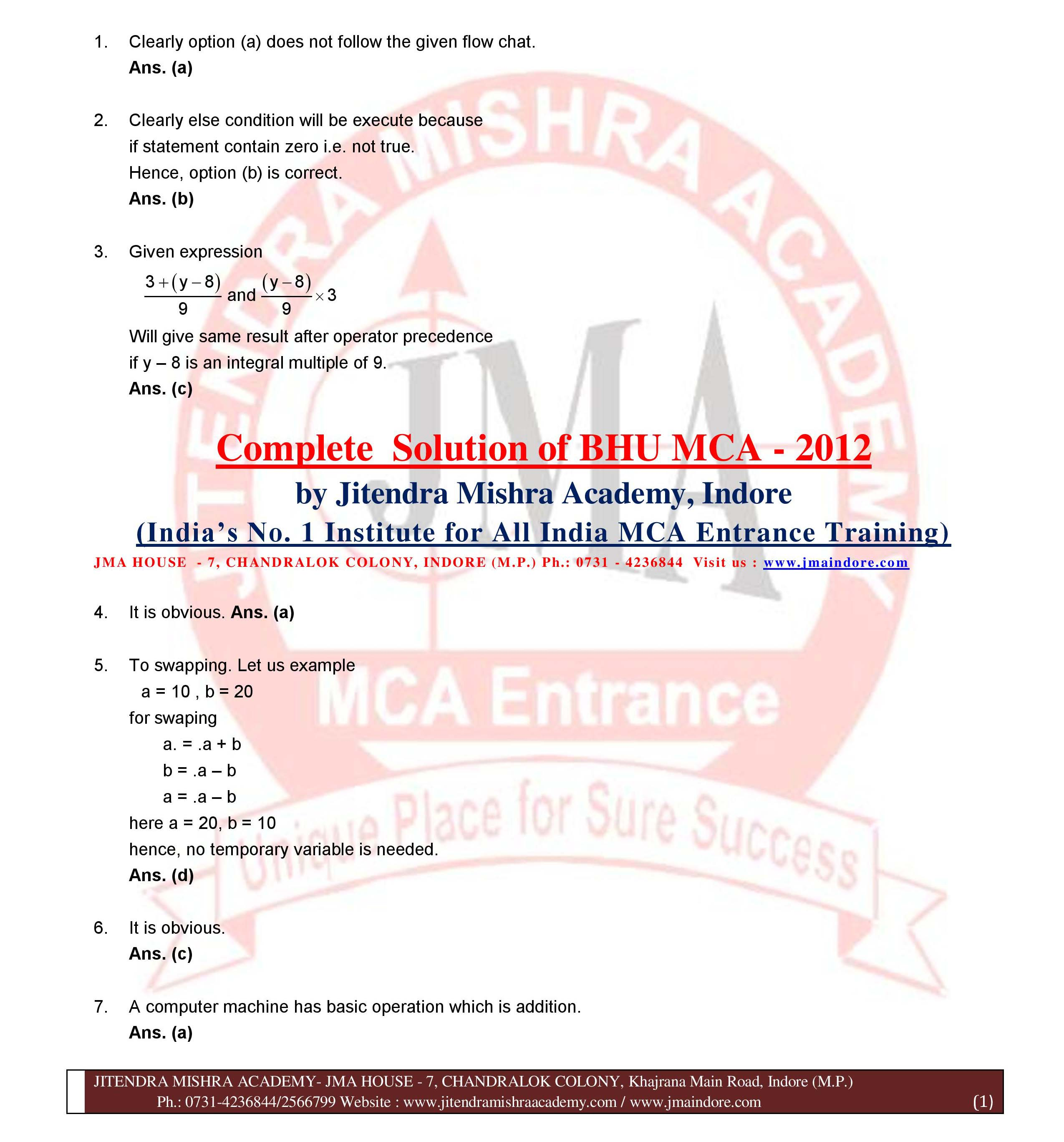 BHU 2012 SOLUTION (SET - 2) (07.07.16)-page-001