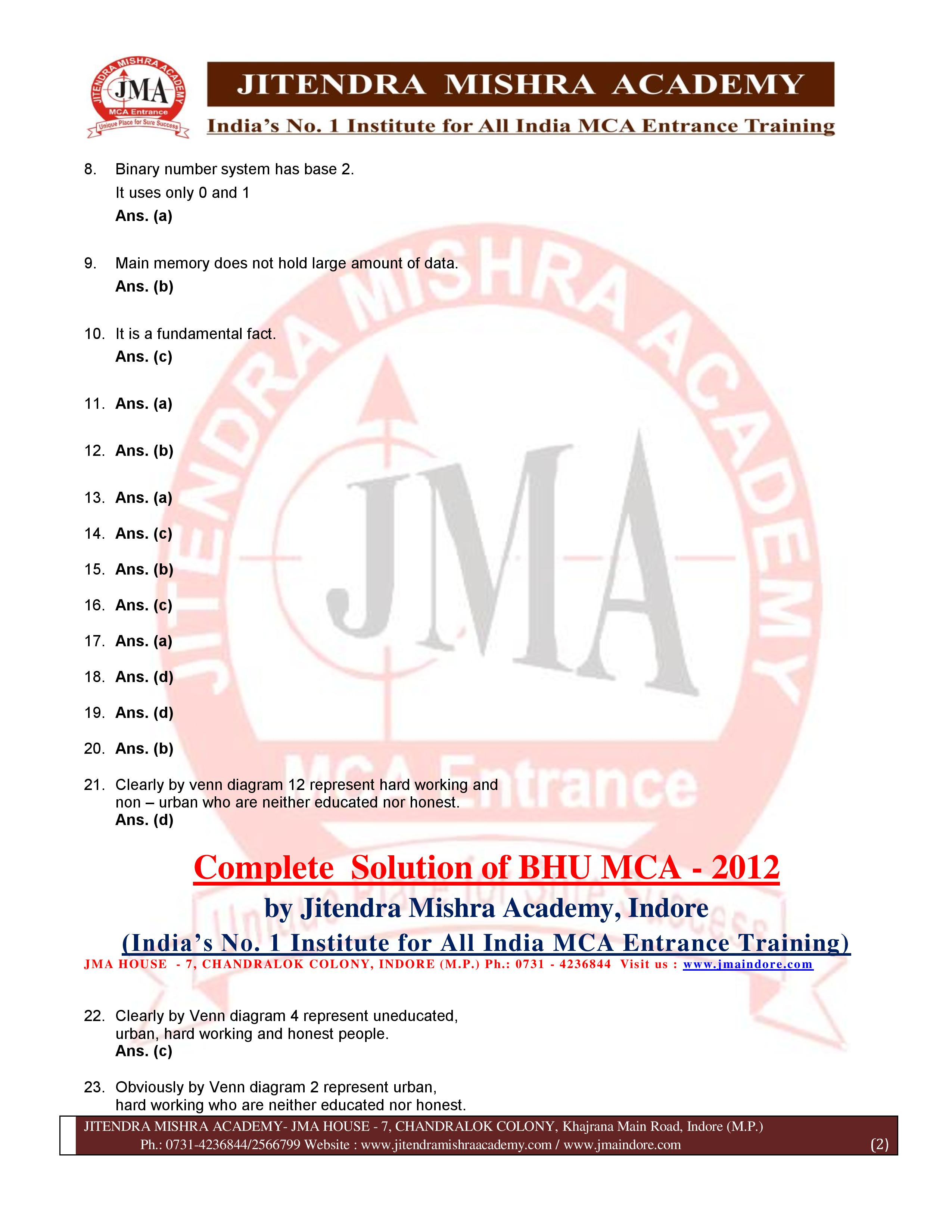 BHU 2012 SOLUTION (SET - 2) (07.07.16)-page-002