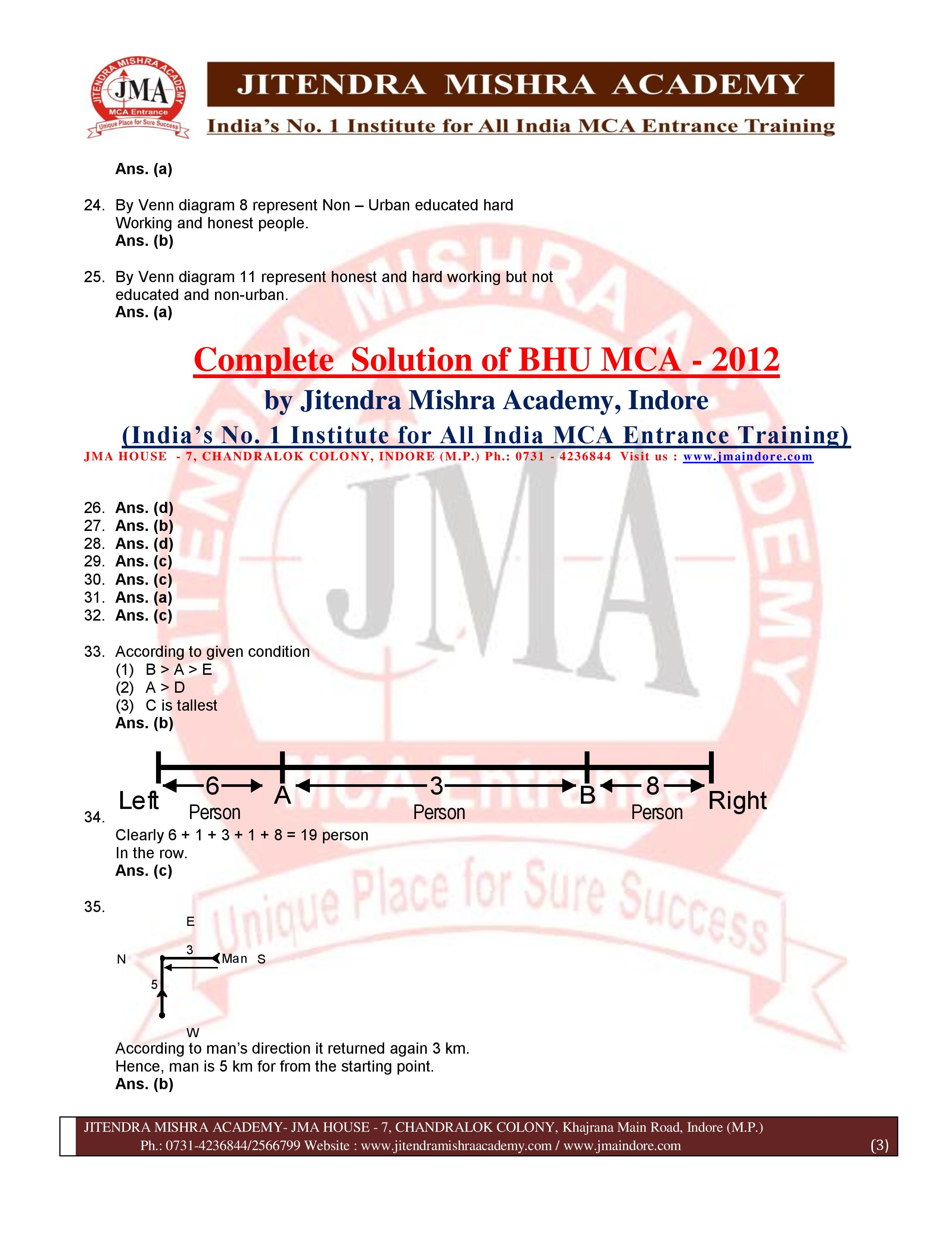BHU 2012 SOLUTION (SET - 2) (07.07.16)-page-003