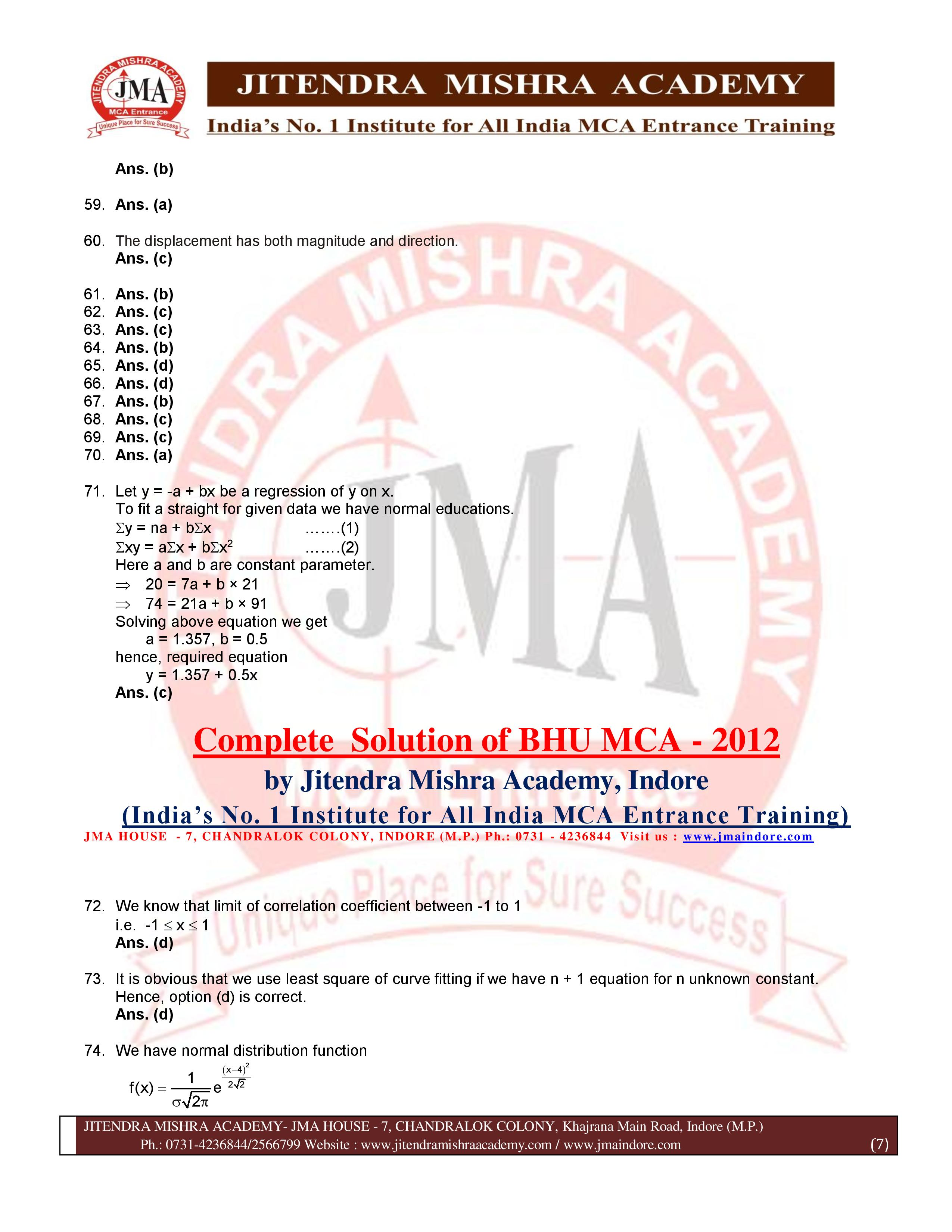 BHU 2012 SOLUTION (SET - 2) (07.07.16)-page-007