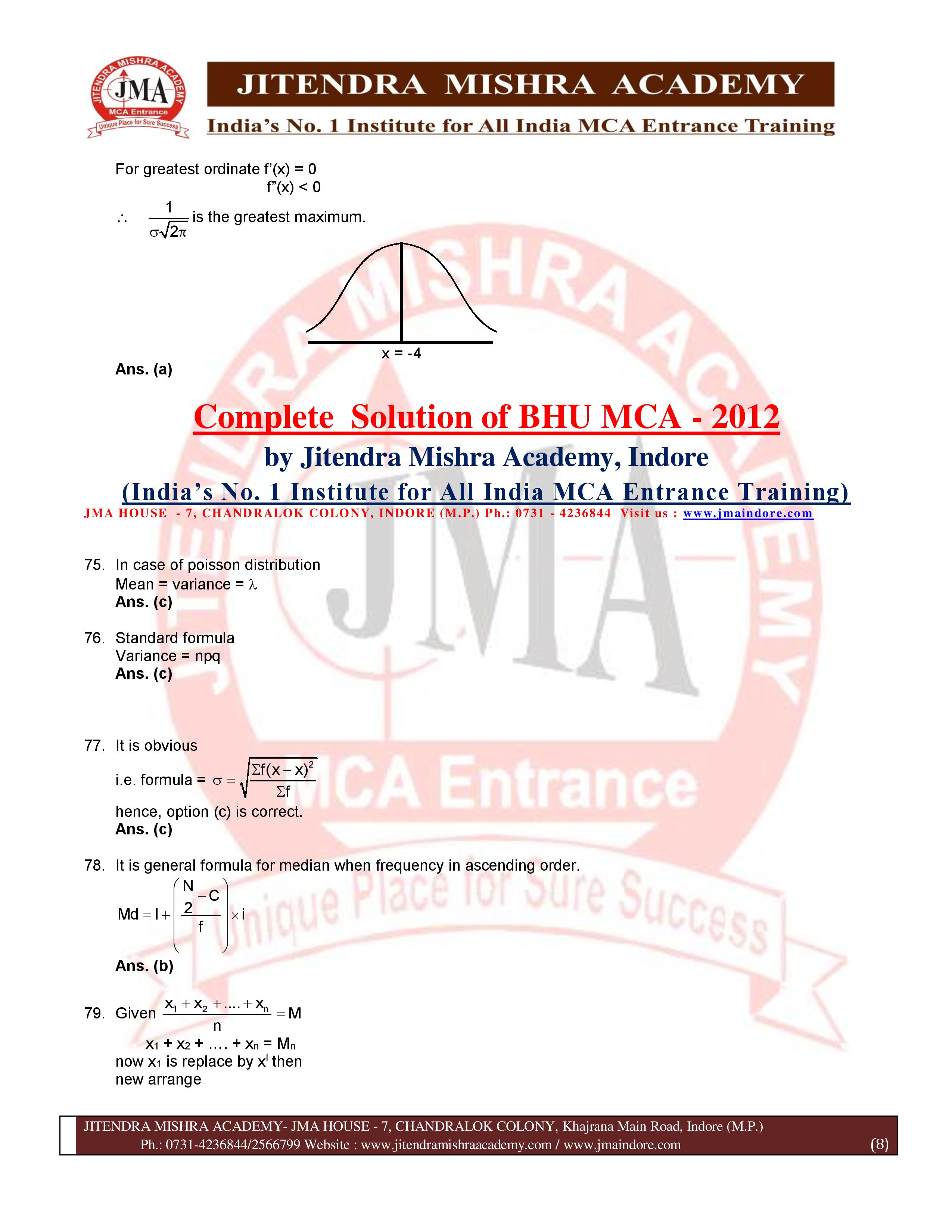 BHU 2012 SOLUTION (SET - 2) (07.07.16)-page-008