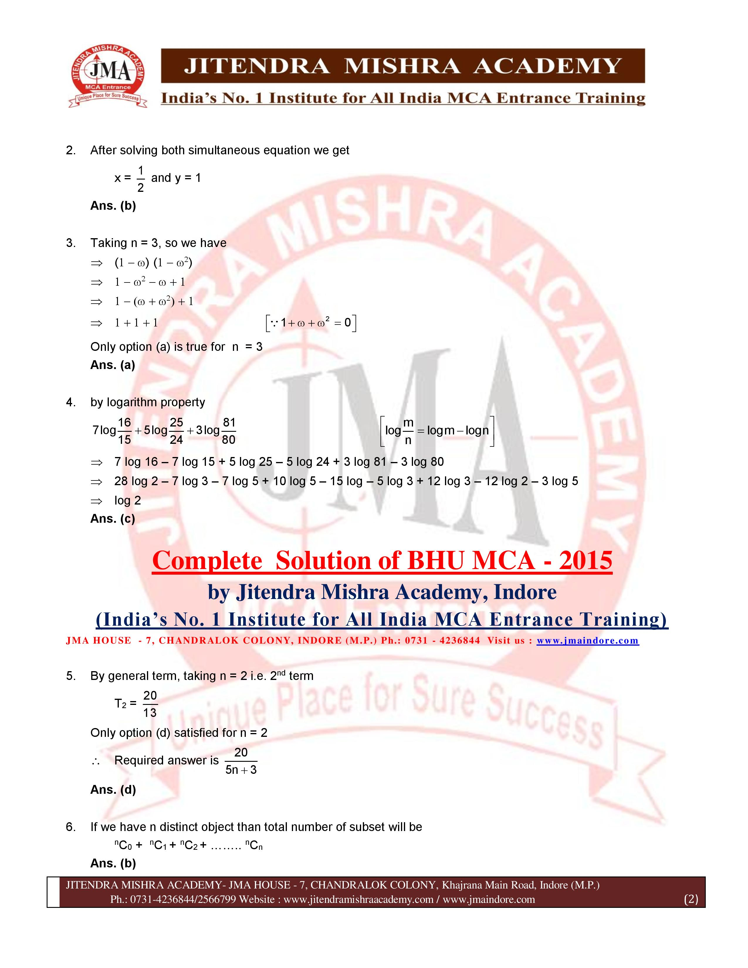 BHU 2015 SOLUTION (SET - 1) (29.06.16)-page-002