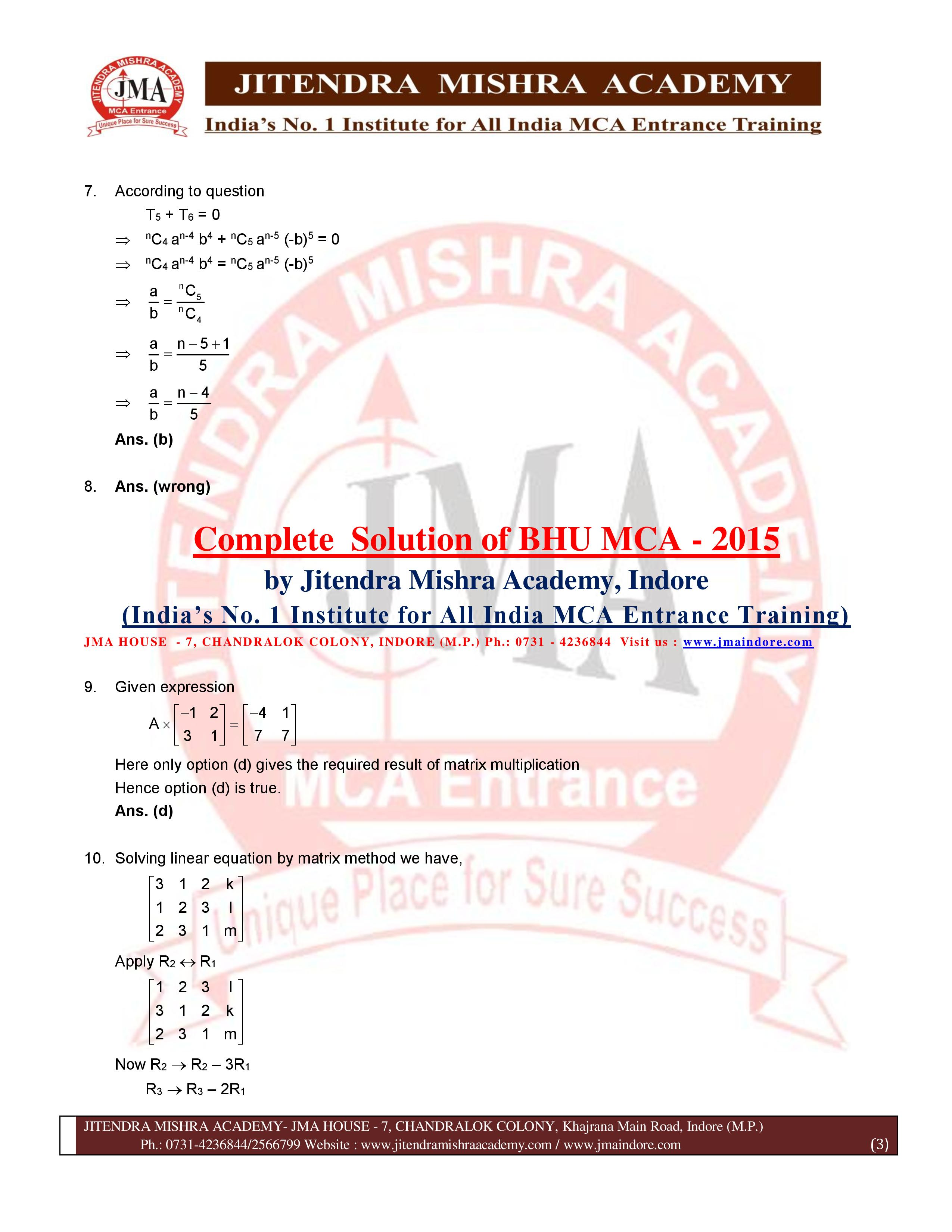 BHU 2015 SOLUTION (SET - 1) (29.06.16)-page-003