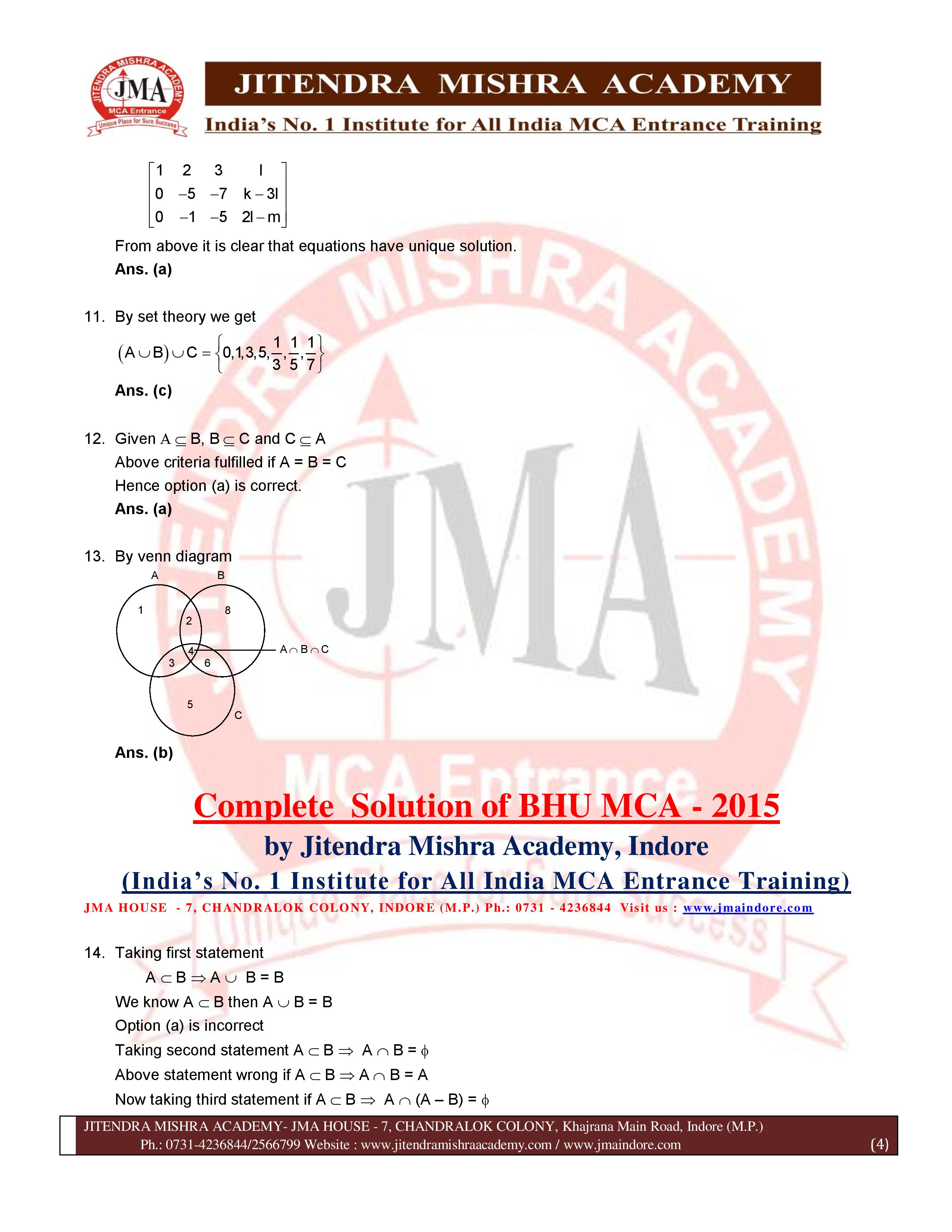 BHU 2015 SOLUTION (SET - 1) (29.06.16)-page-004
