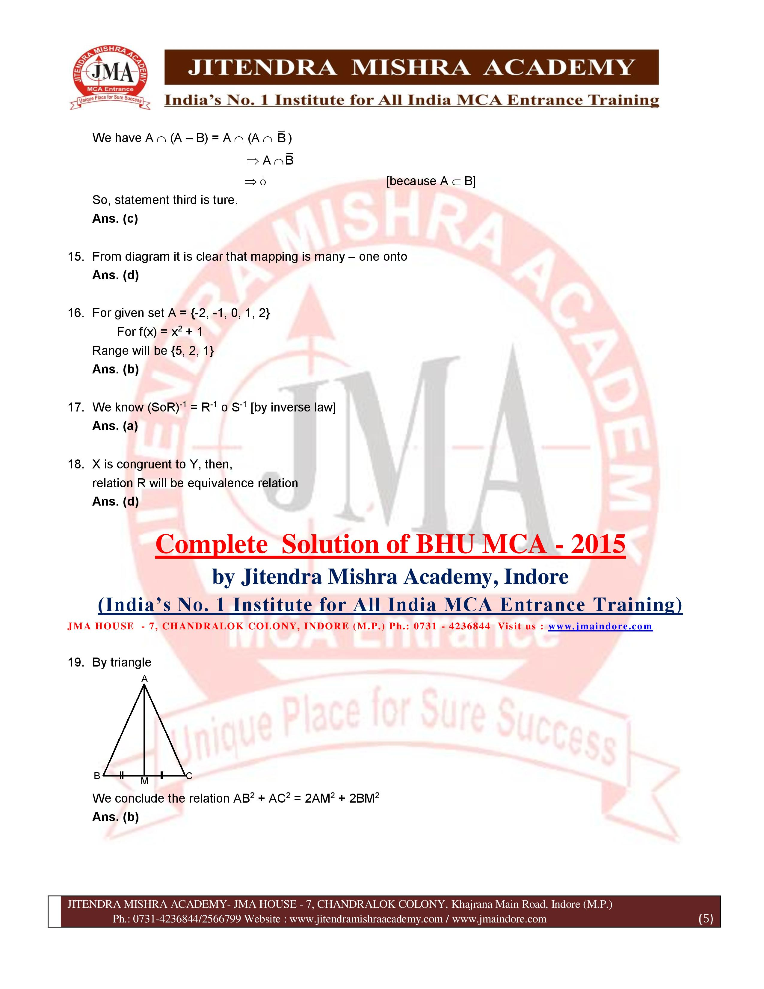 BHU 2015 SOLUTION (SET - 1) (29.06.16)-page-005