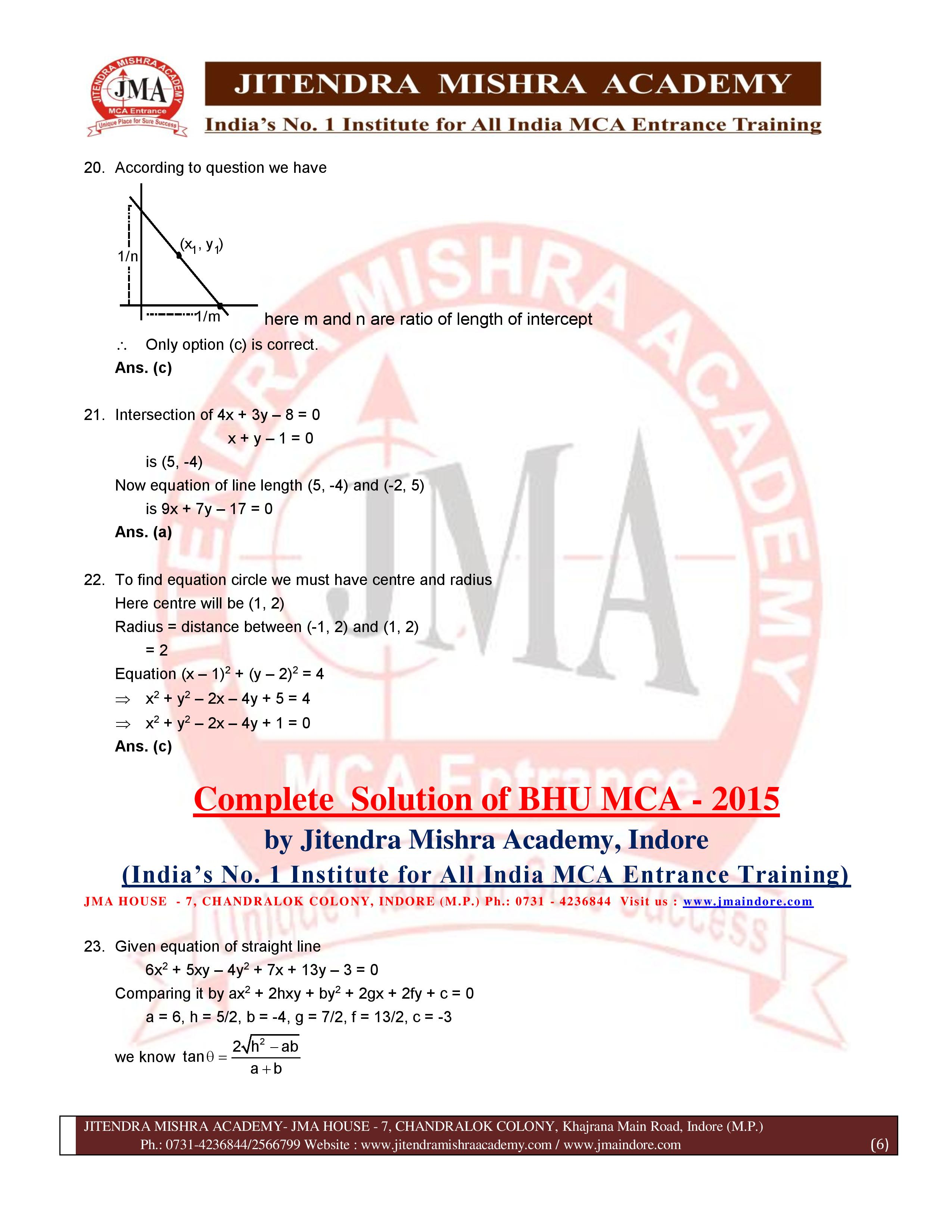 BHU 2015 SOLUTION (SET - 1) (29.06.16)-page-006