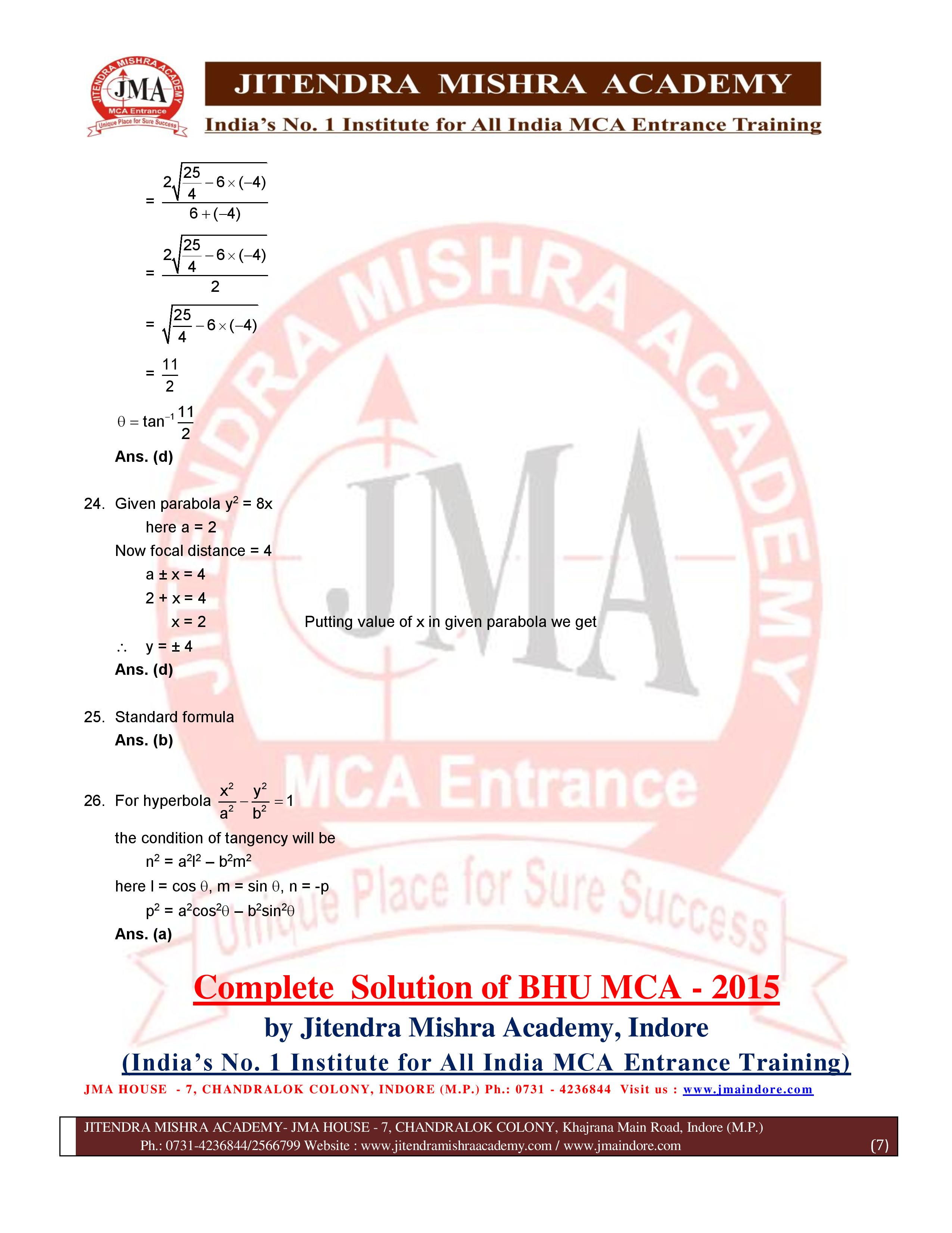 BHU 2015 SOLUTION (SET - 1) (29.06.16)-page-007