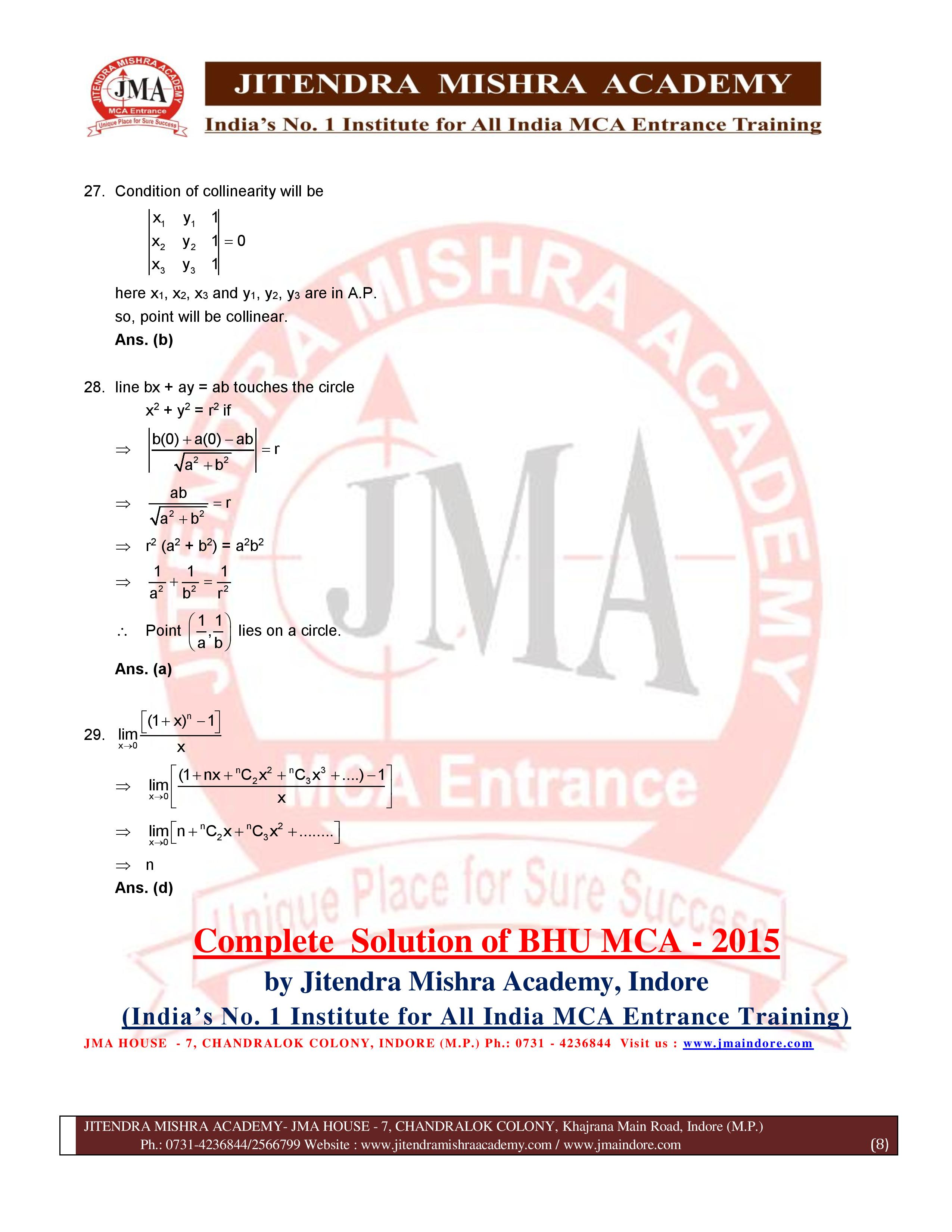 BHU 2015 SOLUTION (SET - 1) (29.06.16)-page-008