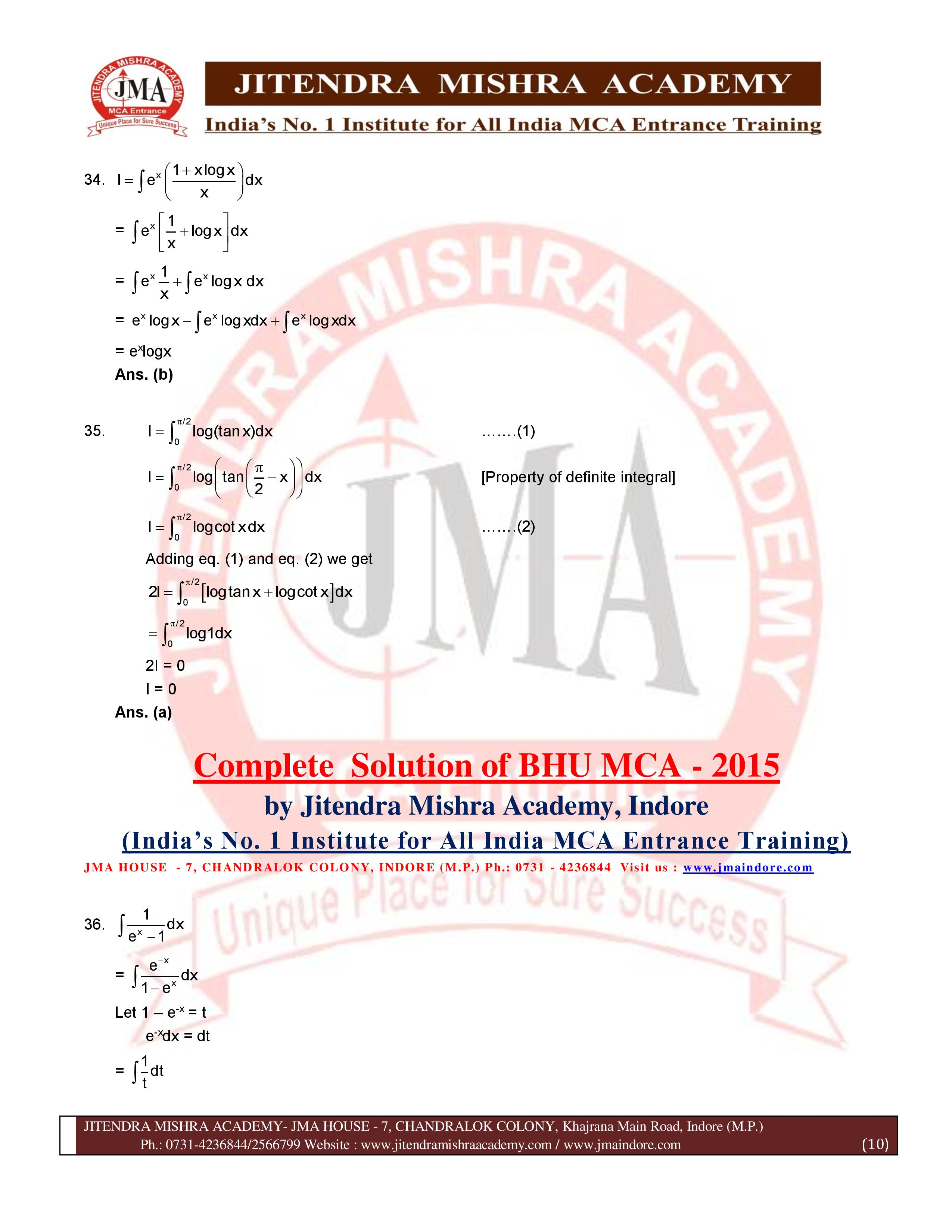 BHU 2015 SOLUTION (SET - 1) (29.06.16)-page-010