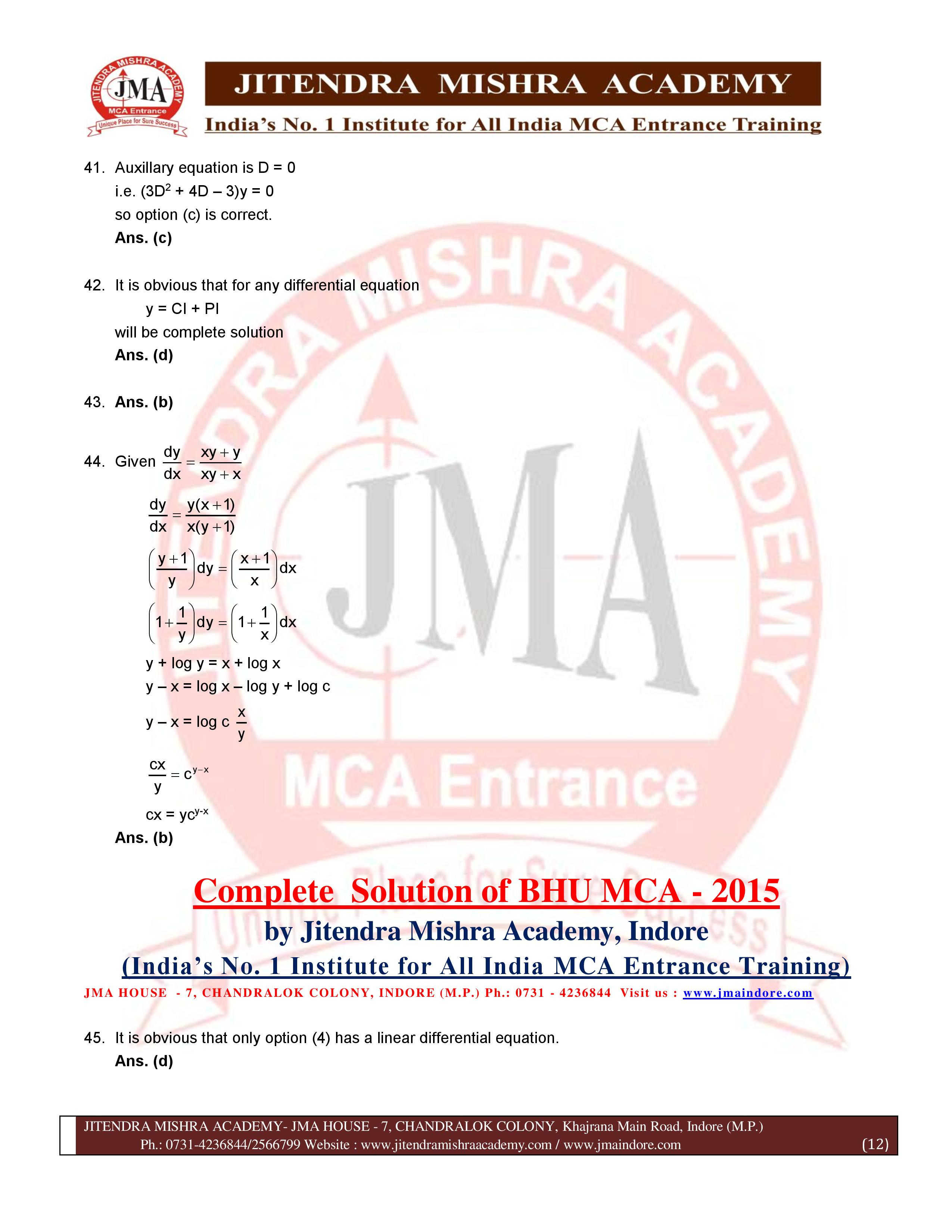 BHU 2015 SOLUTION (SET - 1) (29.06.16)-page-012