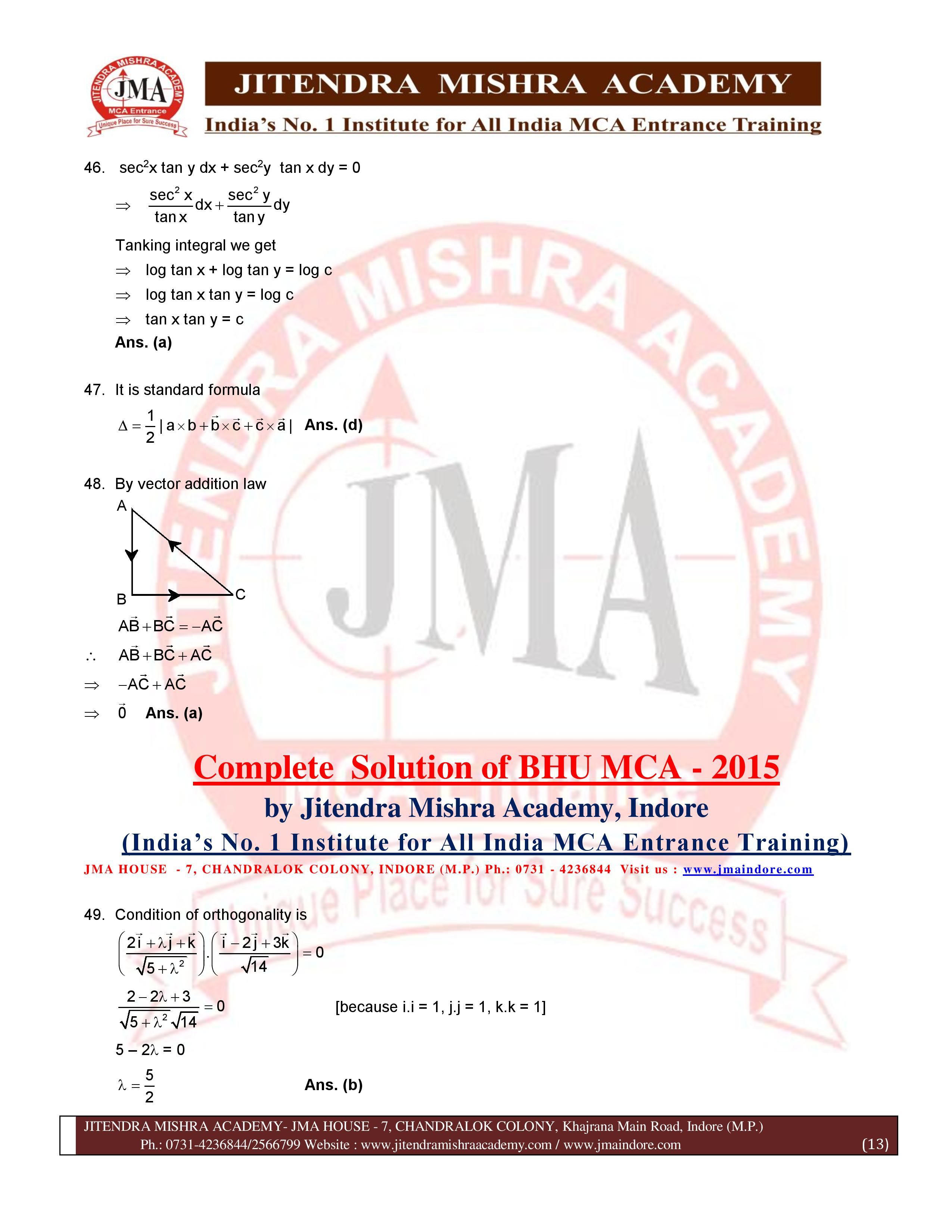 BHU 2015 SOLUTION (SET - 1) (29.06.16)-page-013