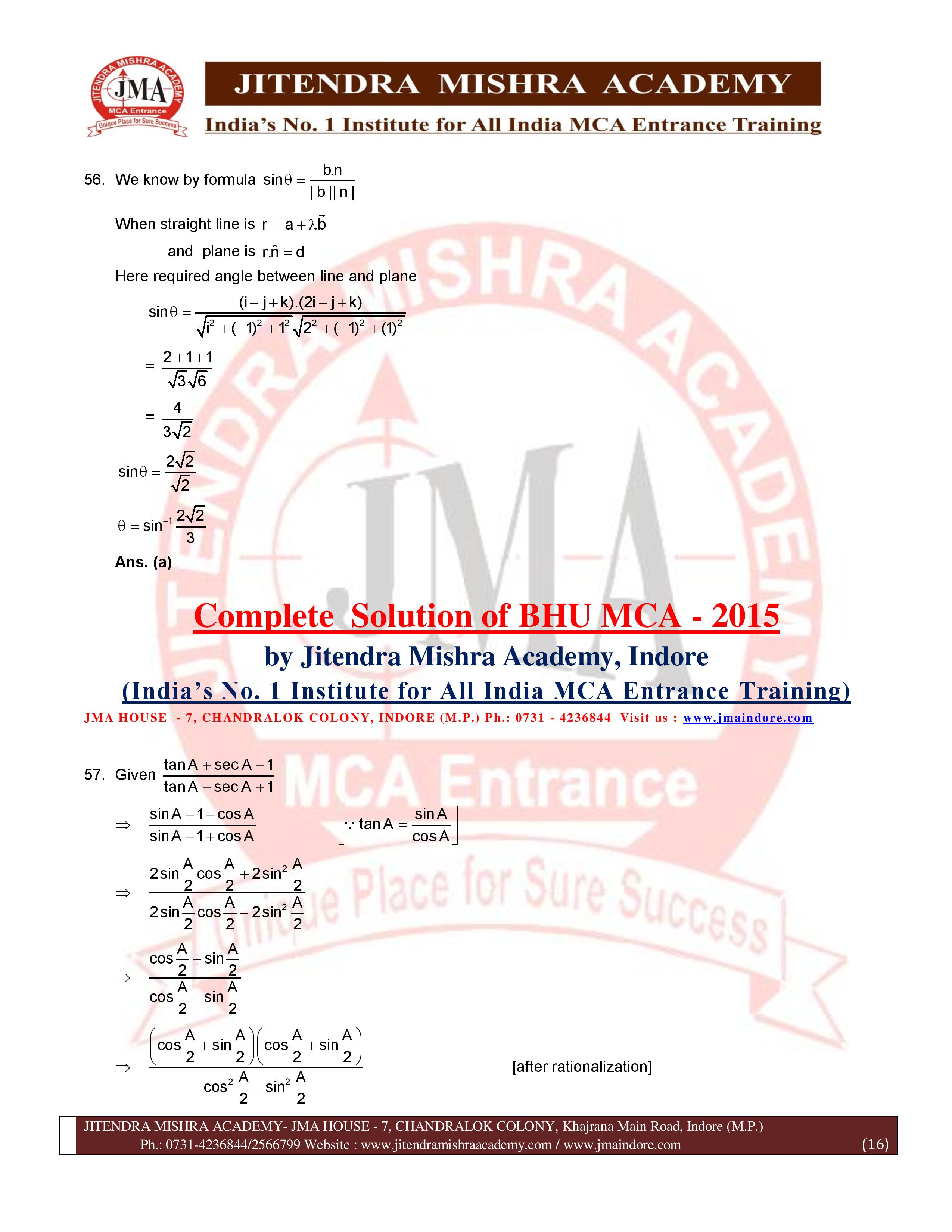 BHU 2015 SOLUTION (SET - 1) (29.06.16)-page-016