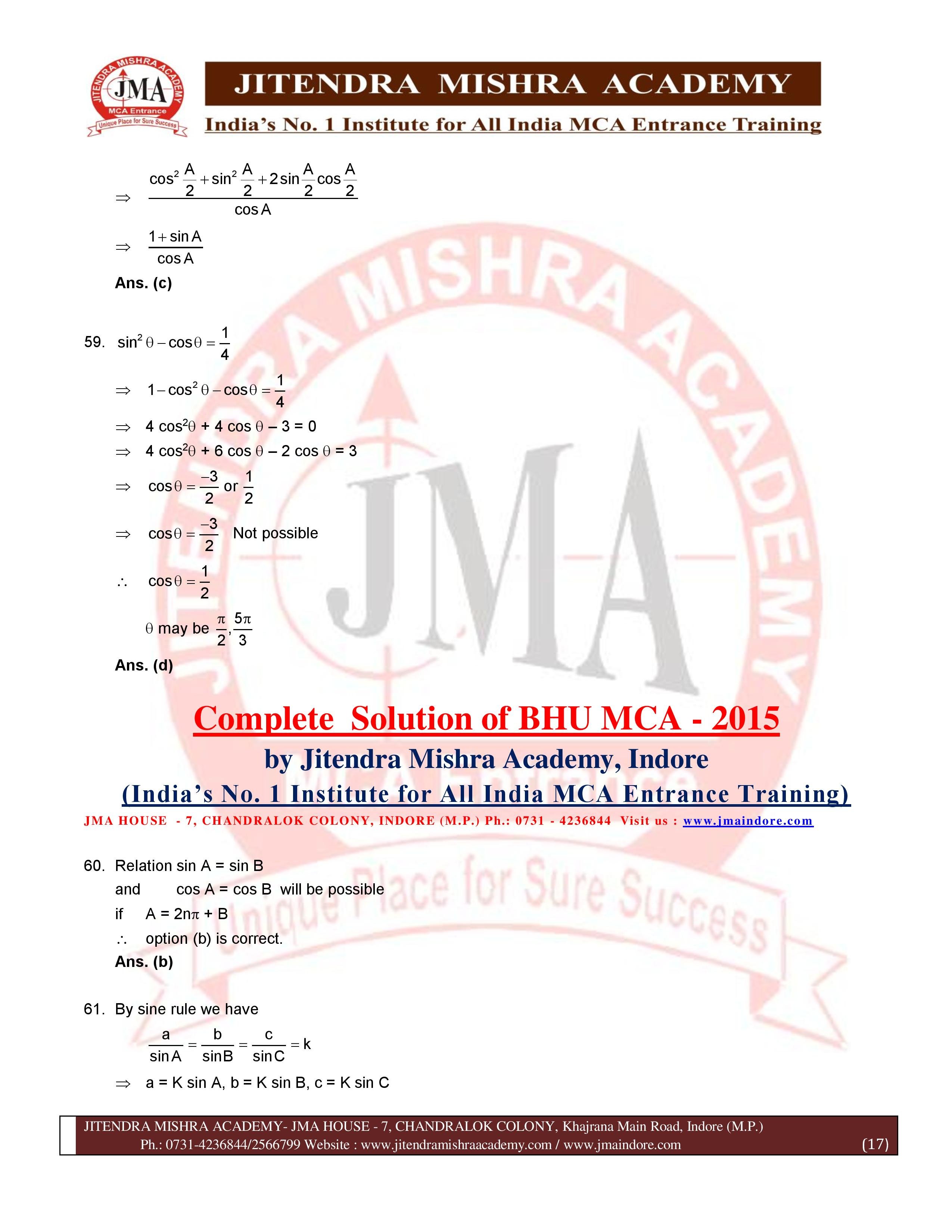 BHU 2015 SOLUTION (SET - 1) (29.06.16)-page-017