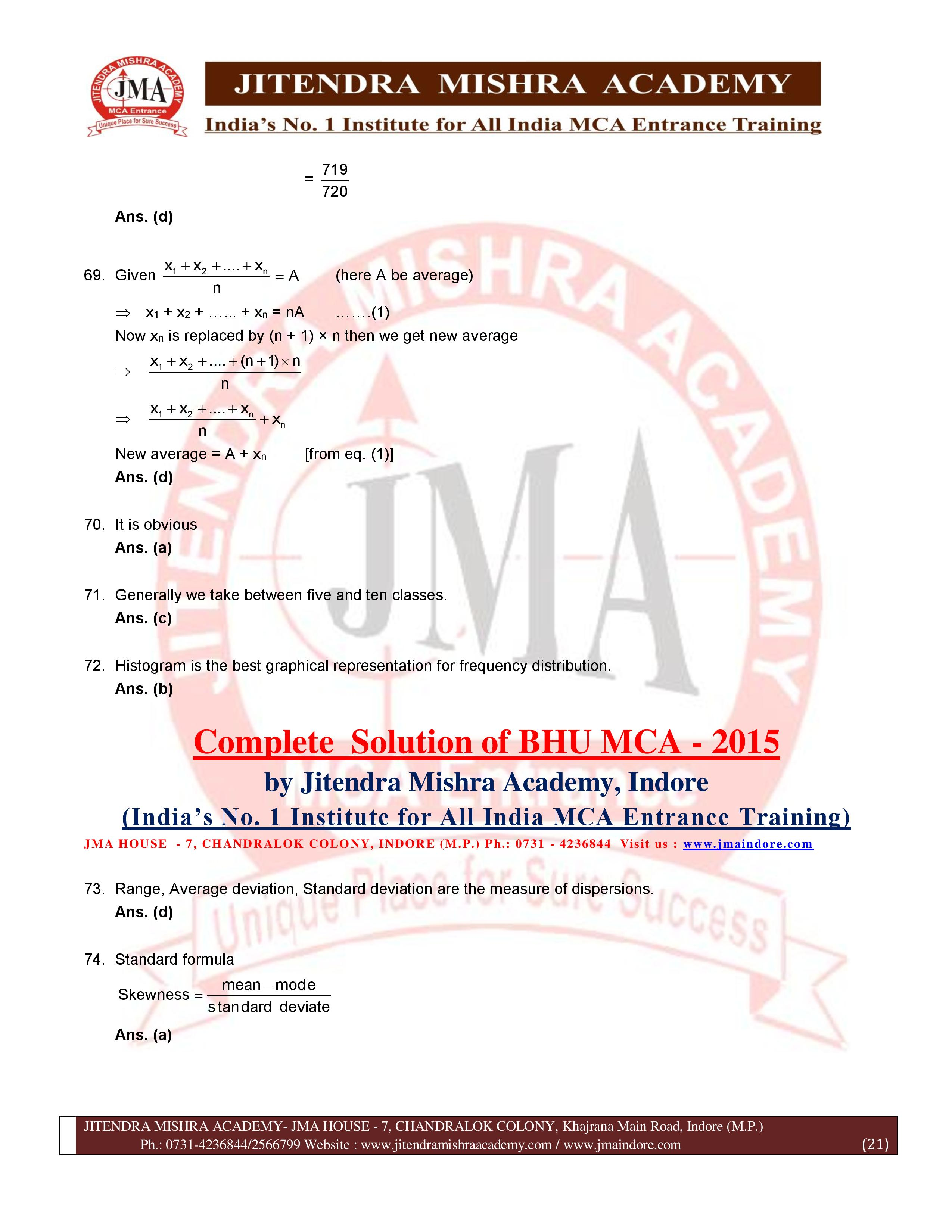 BHU 2015 SOLUTION (SET - 1) (29.06.16)-page-021