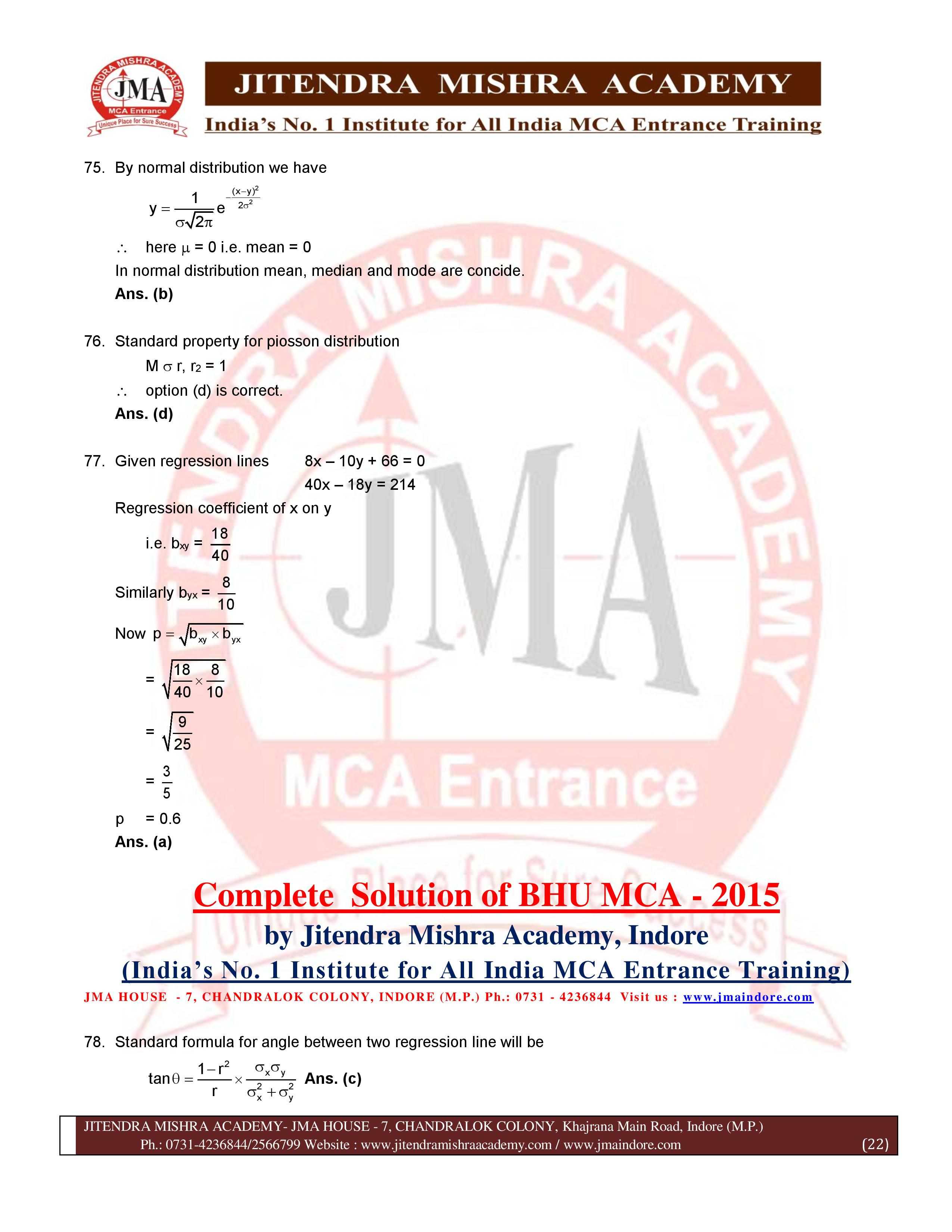BHU 2015 SOLUTION (SET - 1) (29.06.16)-page-022