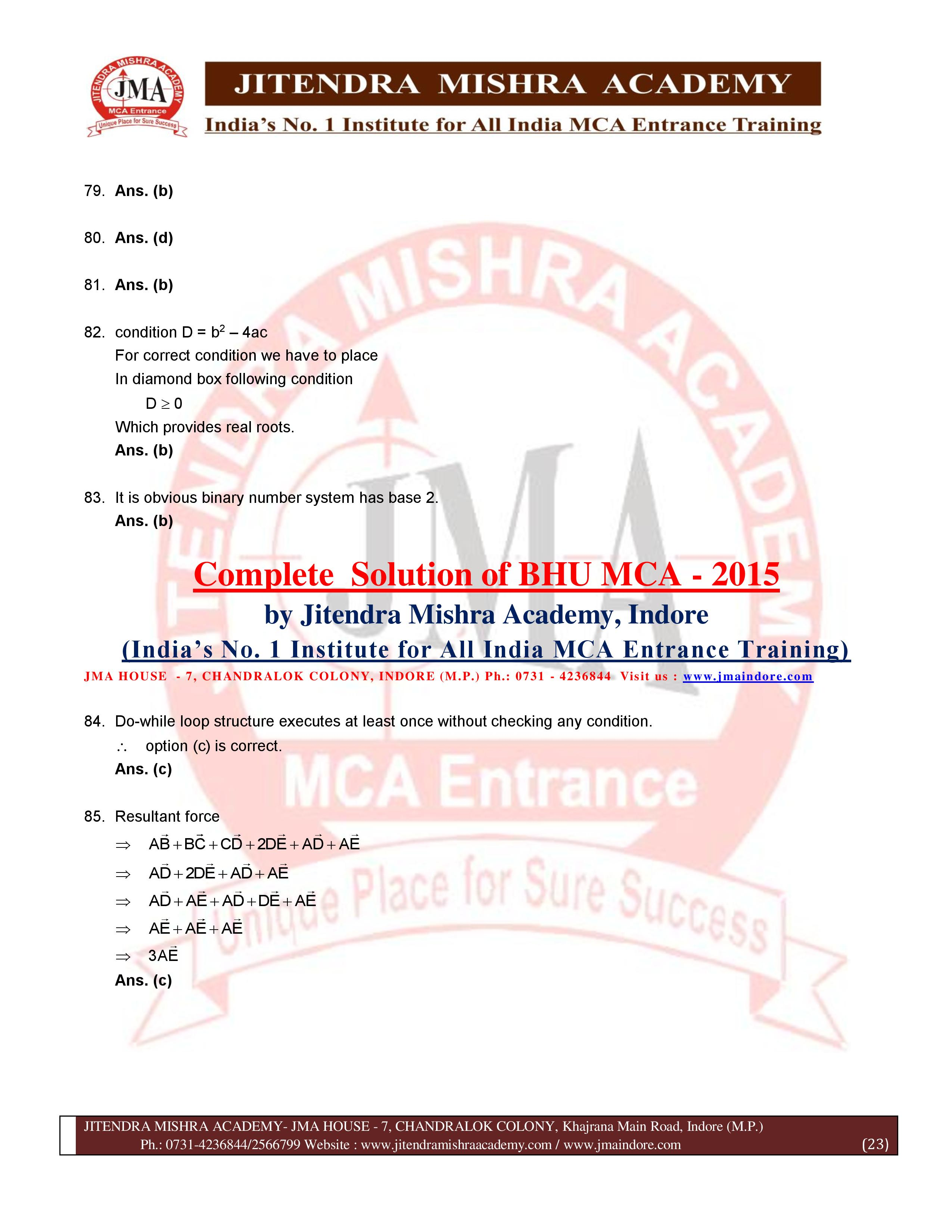 BHU 2015 SOLUTION (SET - 1) (29.06.16)-page-023