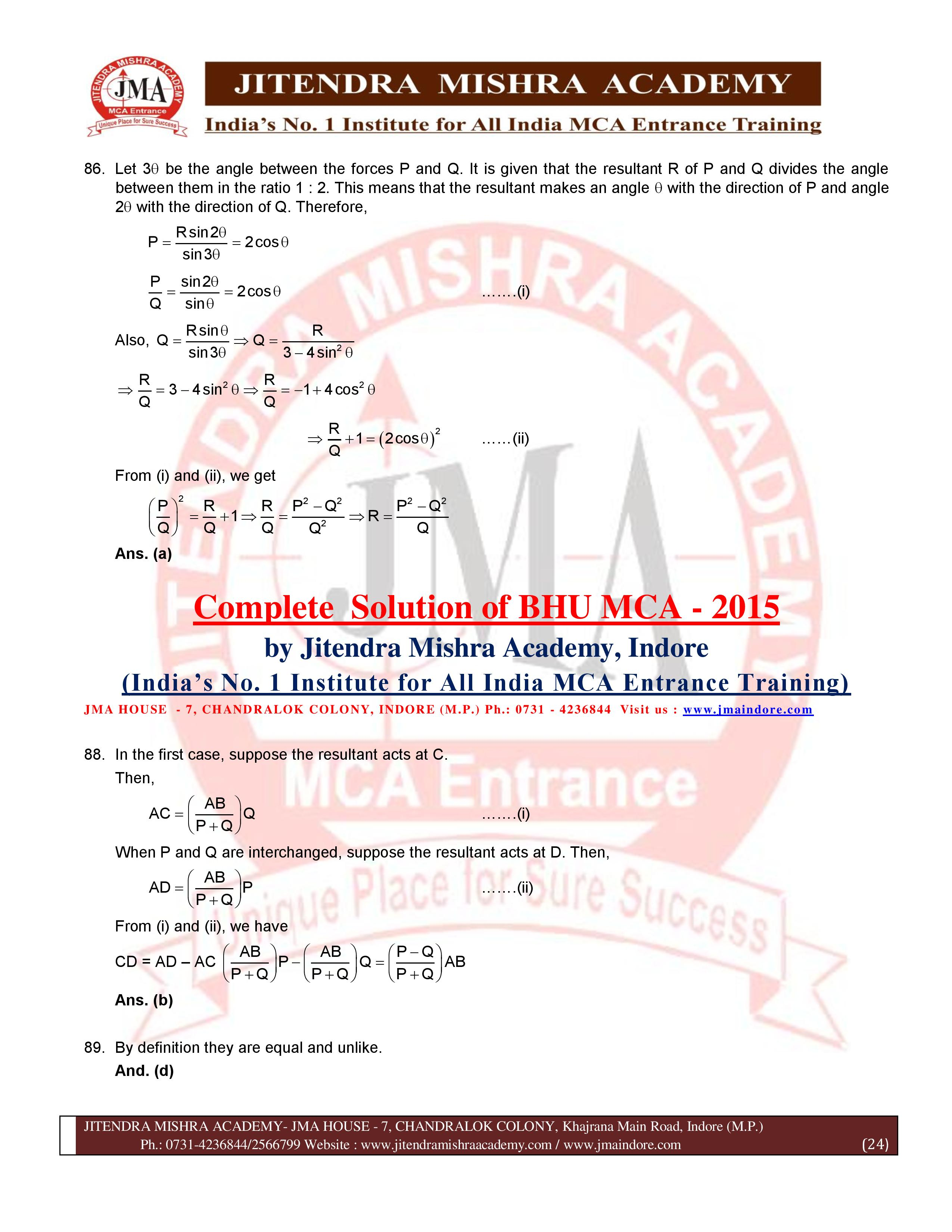 BHU 2015 SOLUTION (SET - 1) (29.06.16)-page-024