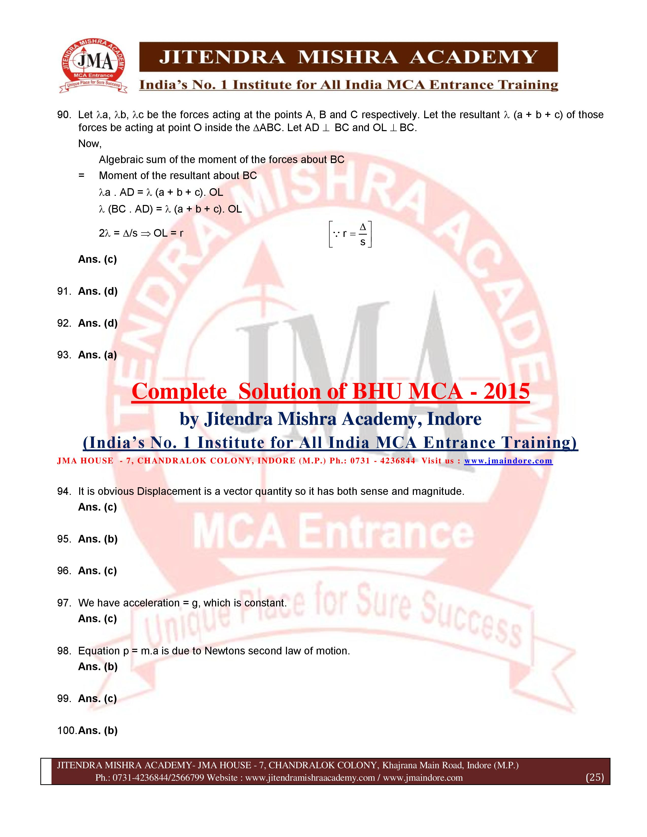 BHU 2015 SOLUTION (SET - 1) (29.06.16)-page-025