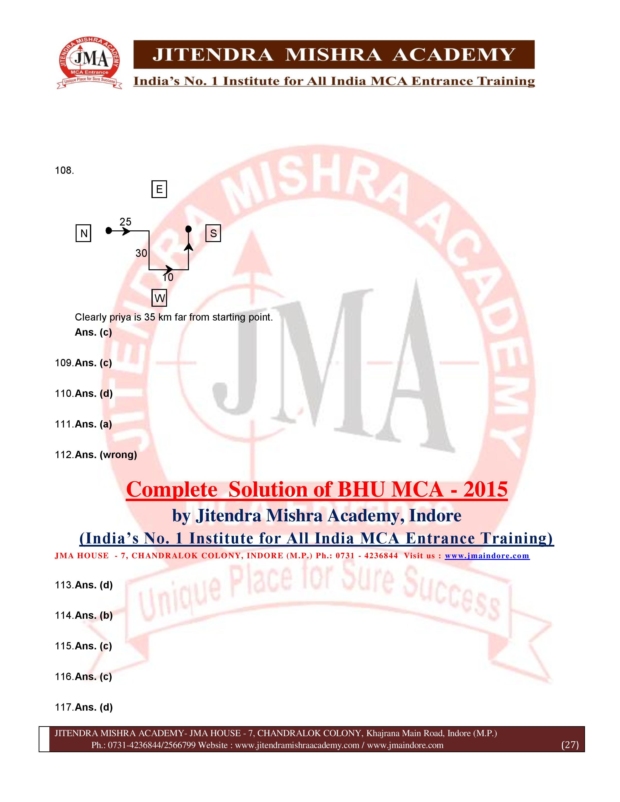 BHU 2015 SOLUTION (SET - 1) (29.06.16)-page-027