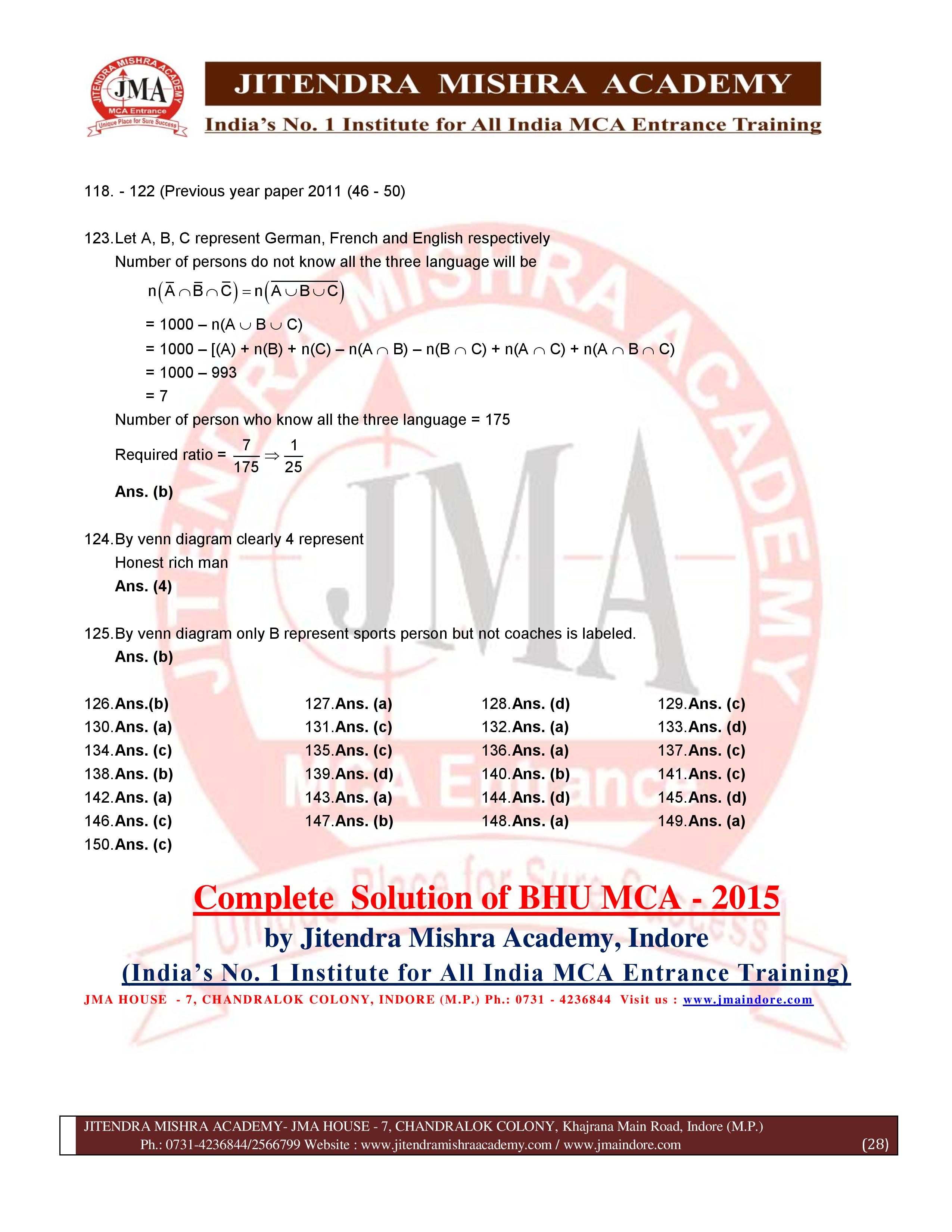 BHU 2015 SOLUTION (SET - 1) (29.06.16)-page-028