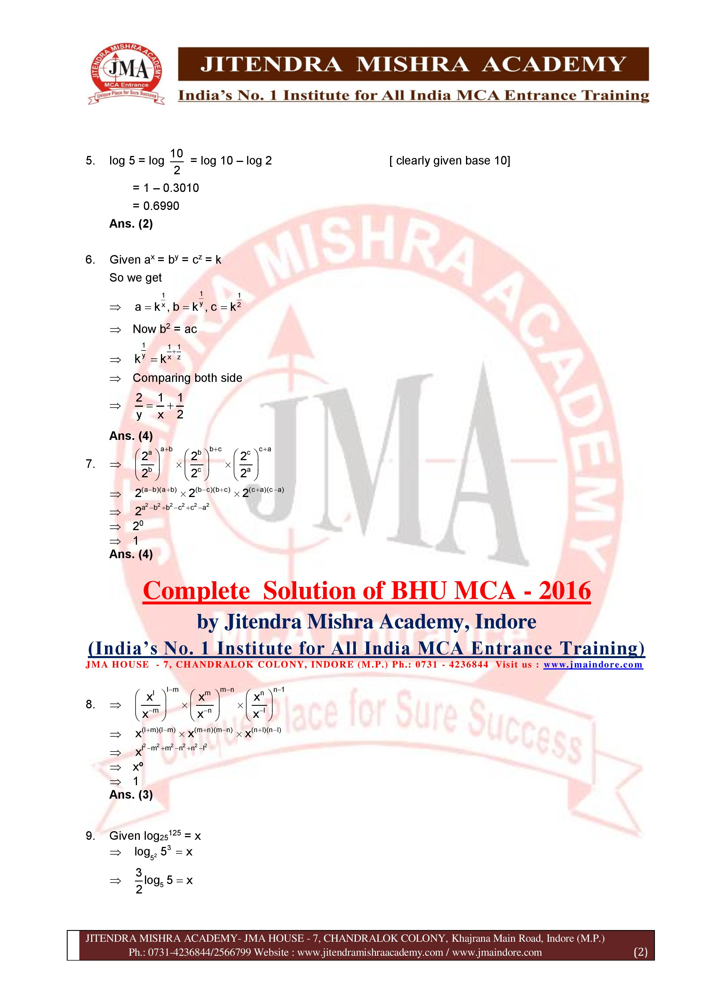 BHU 2016 SOLUTION (SET - 1)-page-002
