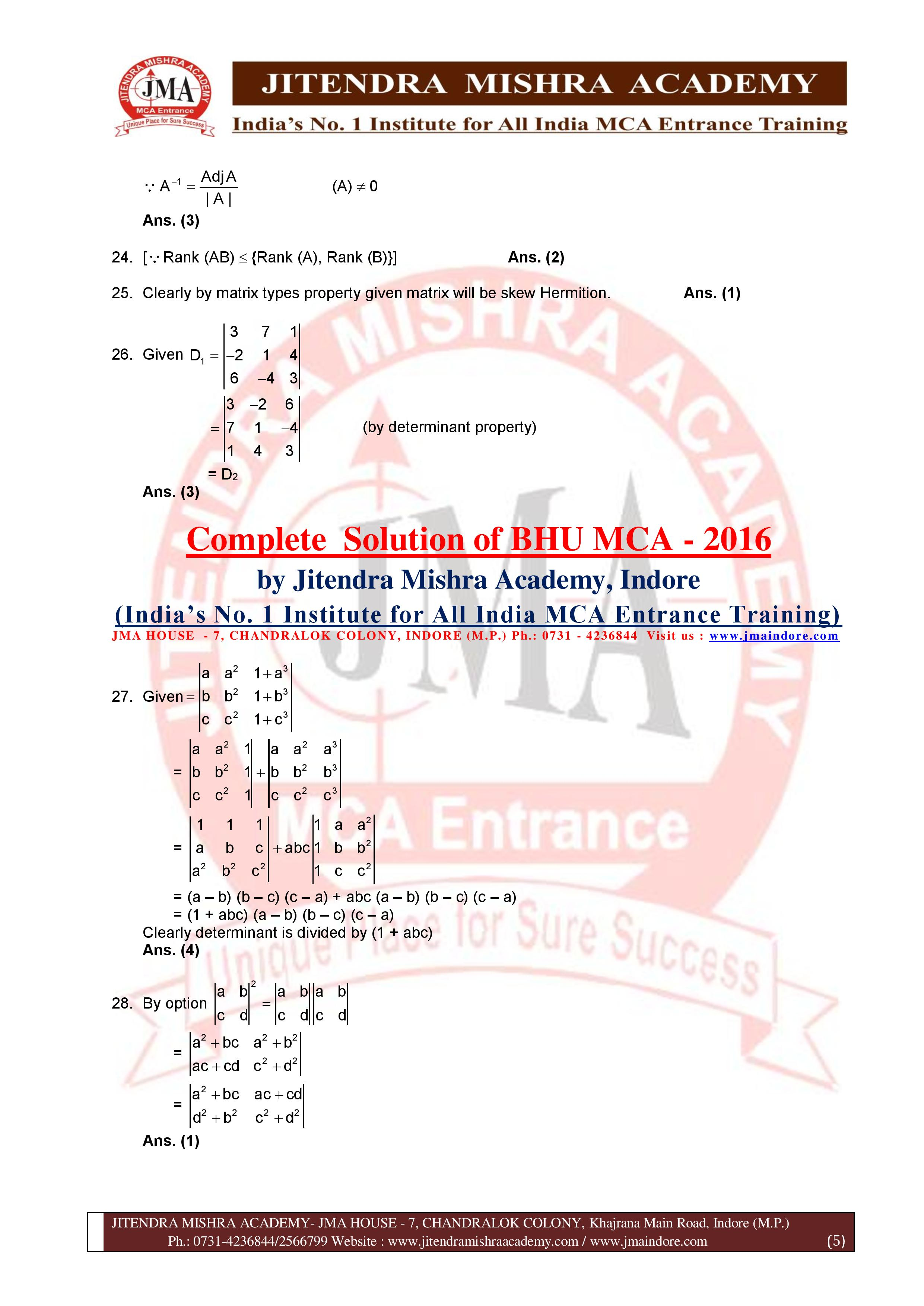 BHU 2016 SOLUTION (SET - 1)-page-005