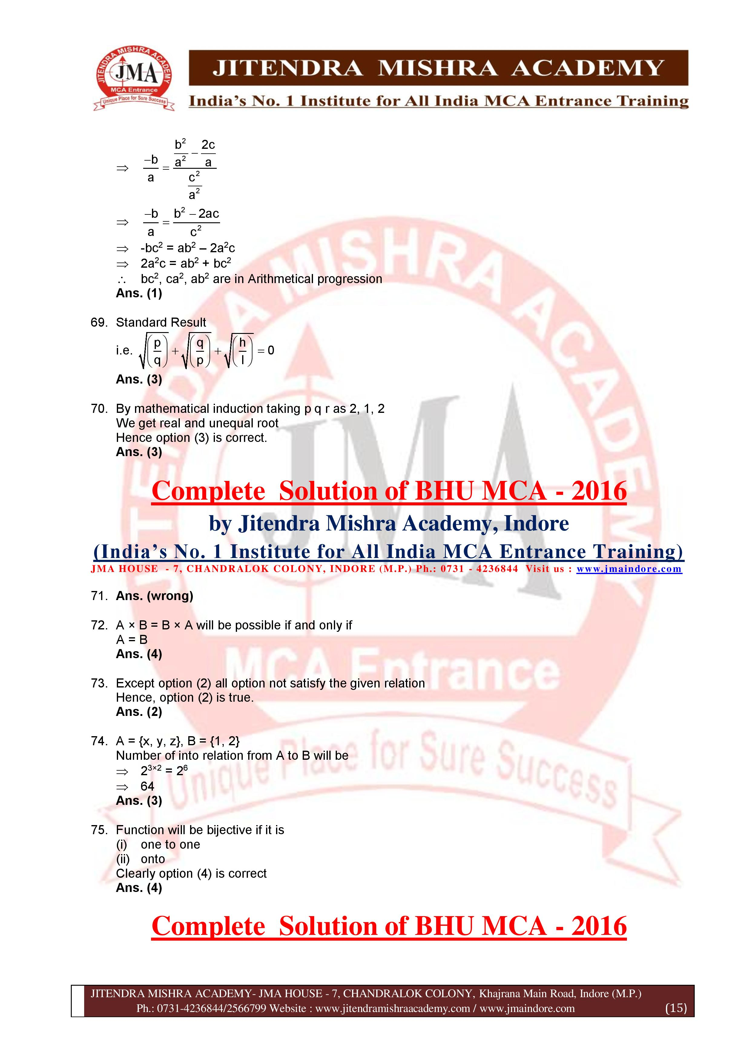 BHU 2016 SOLUTION (SET - 1)-page-015