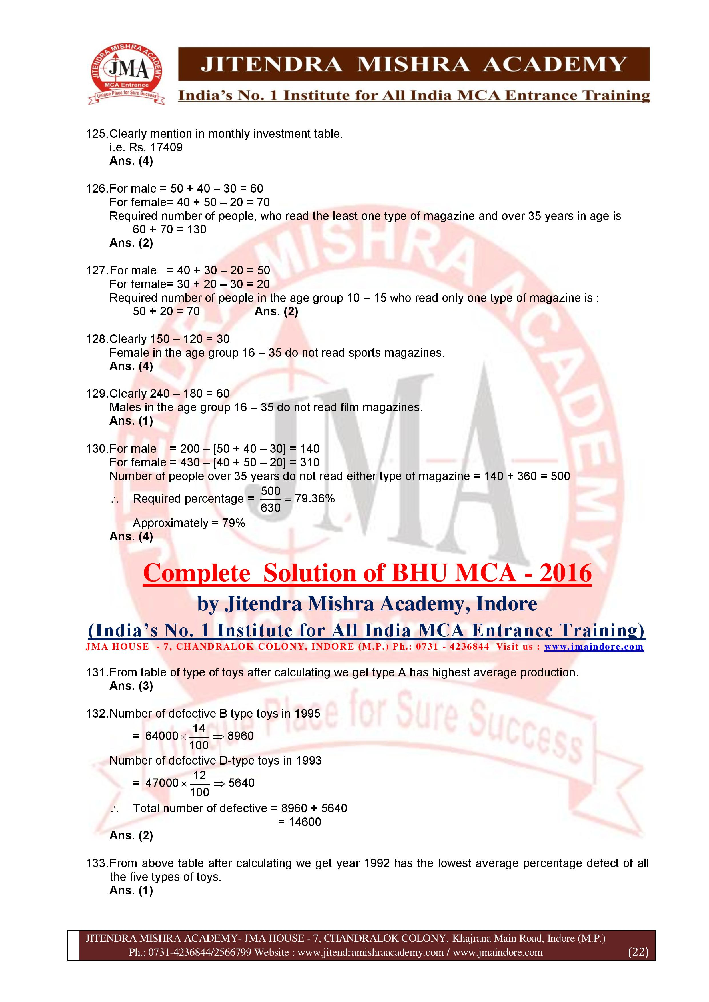 BHU 2016 SOLUTION (SET - 1)-page-022