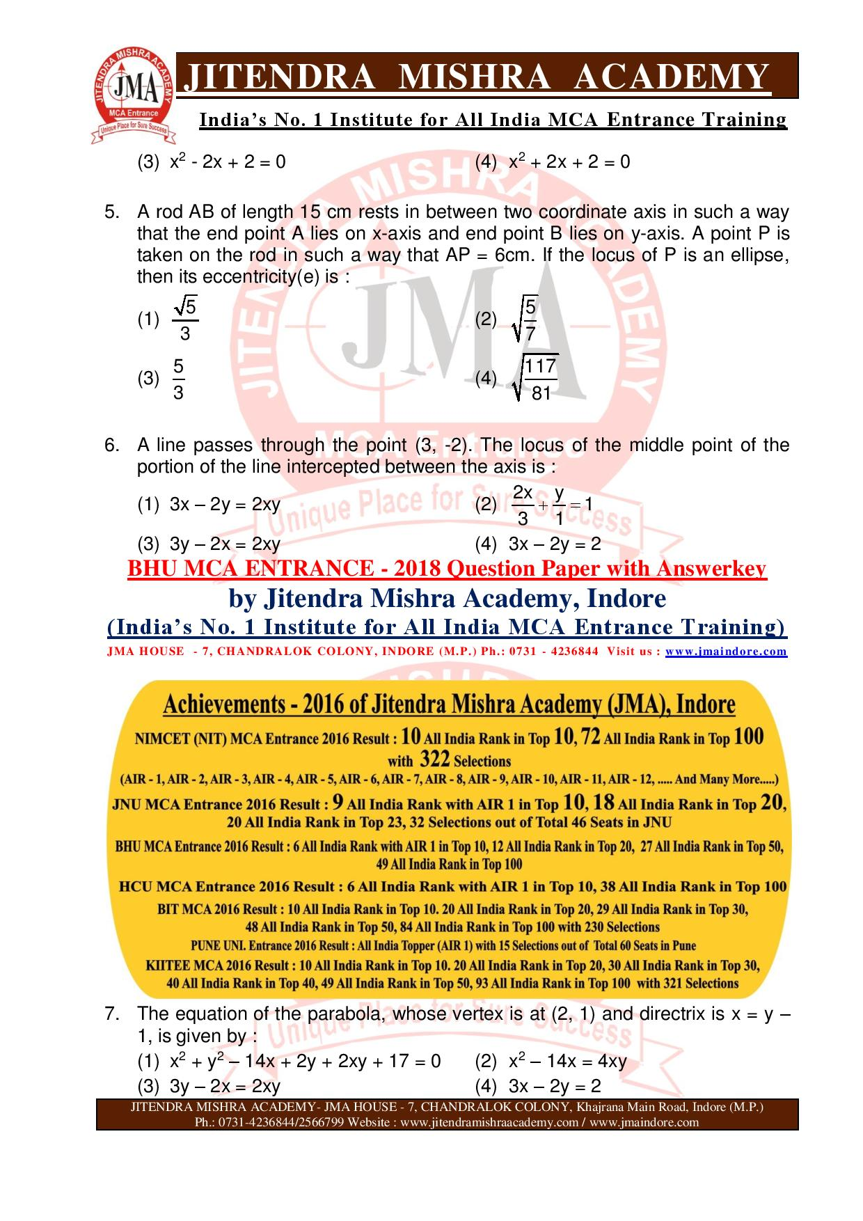 BHU MCA 2018 QUESTION PAPER12-page-002