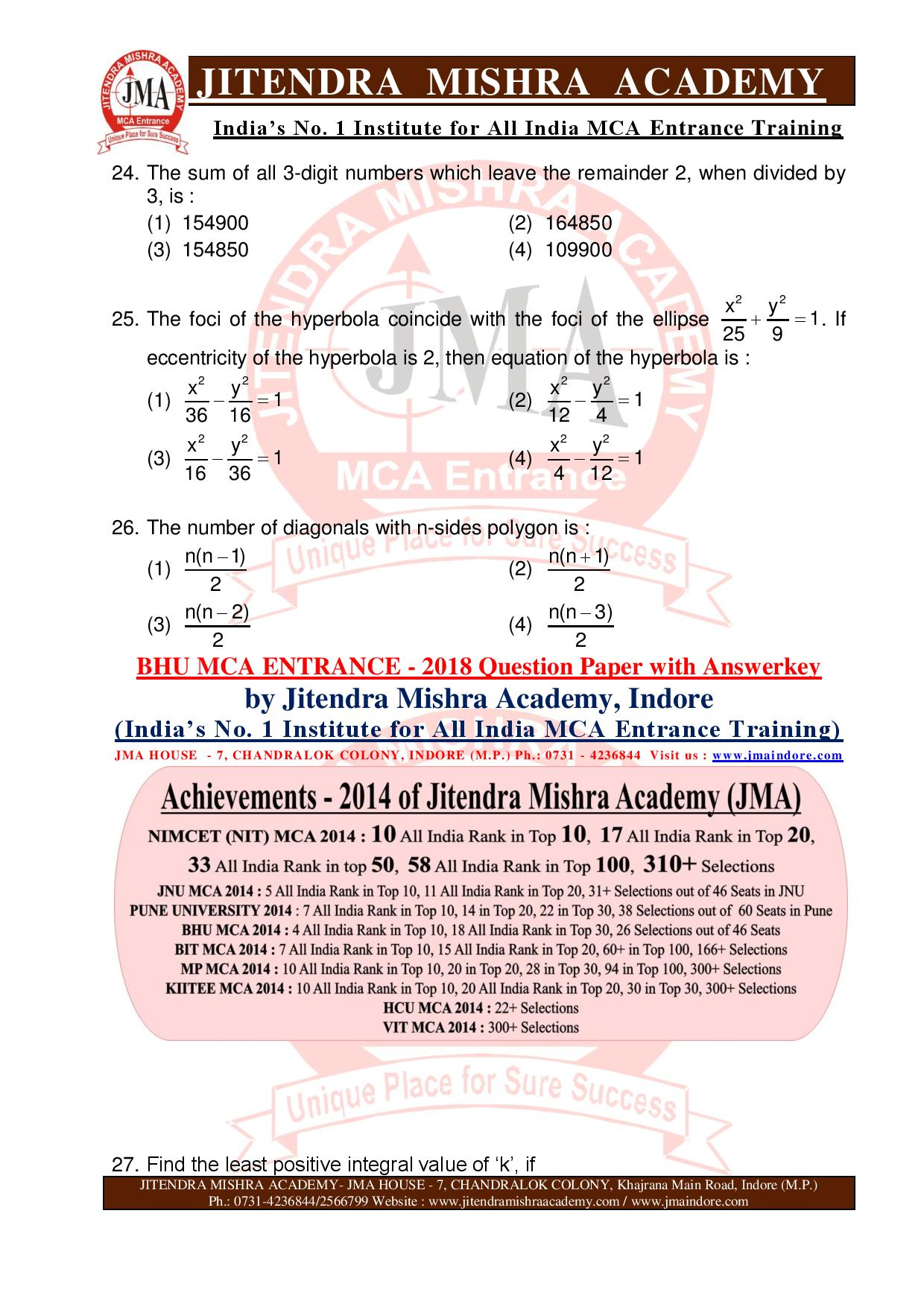 BHU MCA 2018 QUESTION PAPER12-page-008