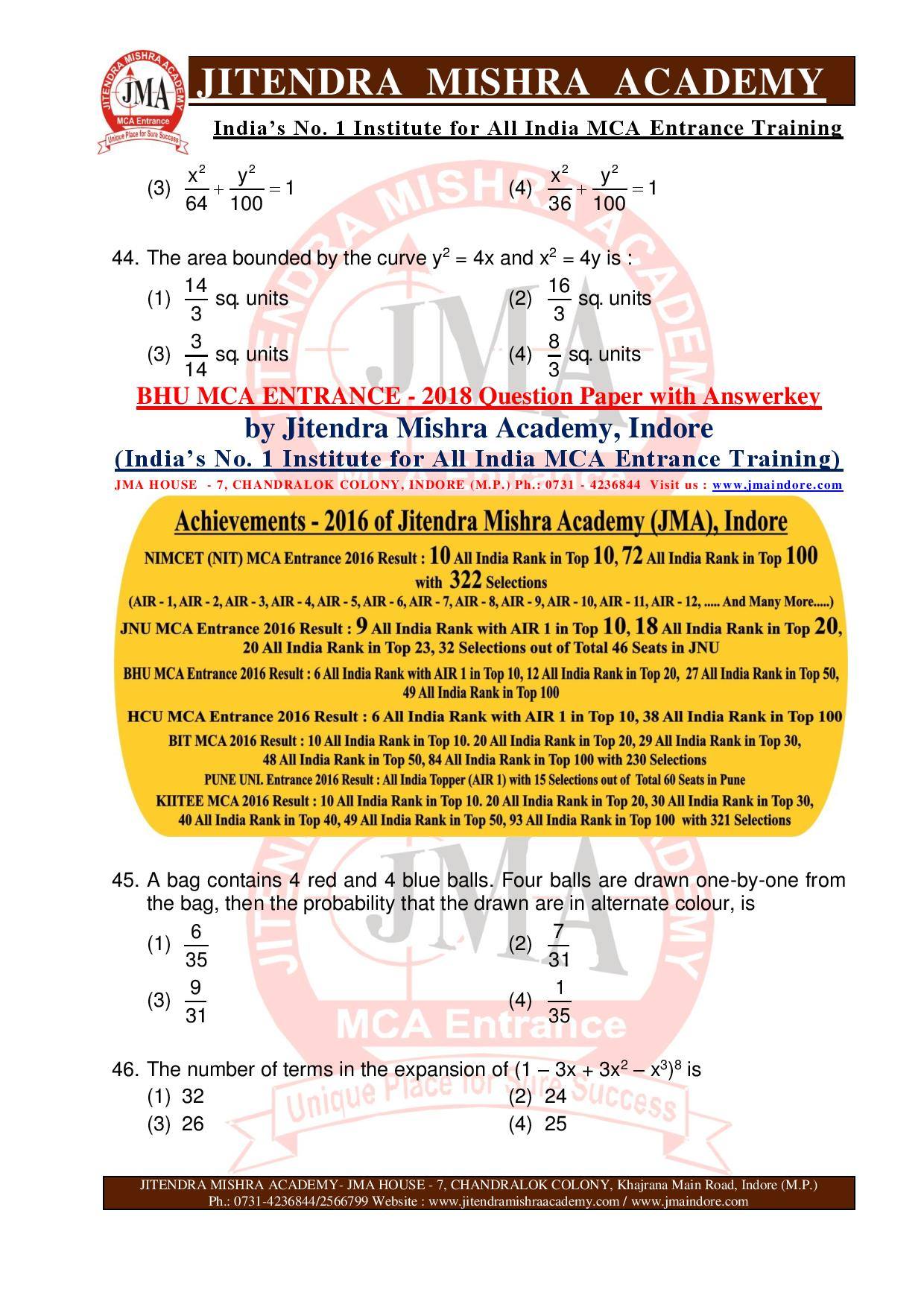 BHU MCA 2018 QUESTION PAPER12-page-014