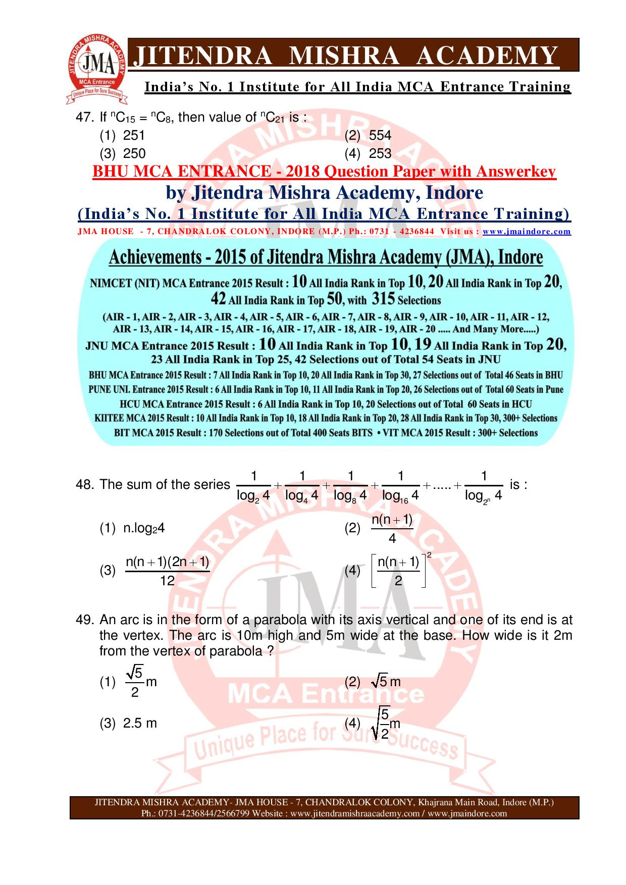 BHU MCA 2018 QUESTION PAPER12-page-015
