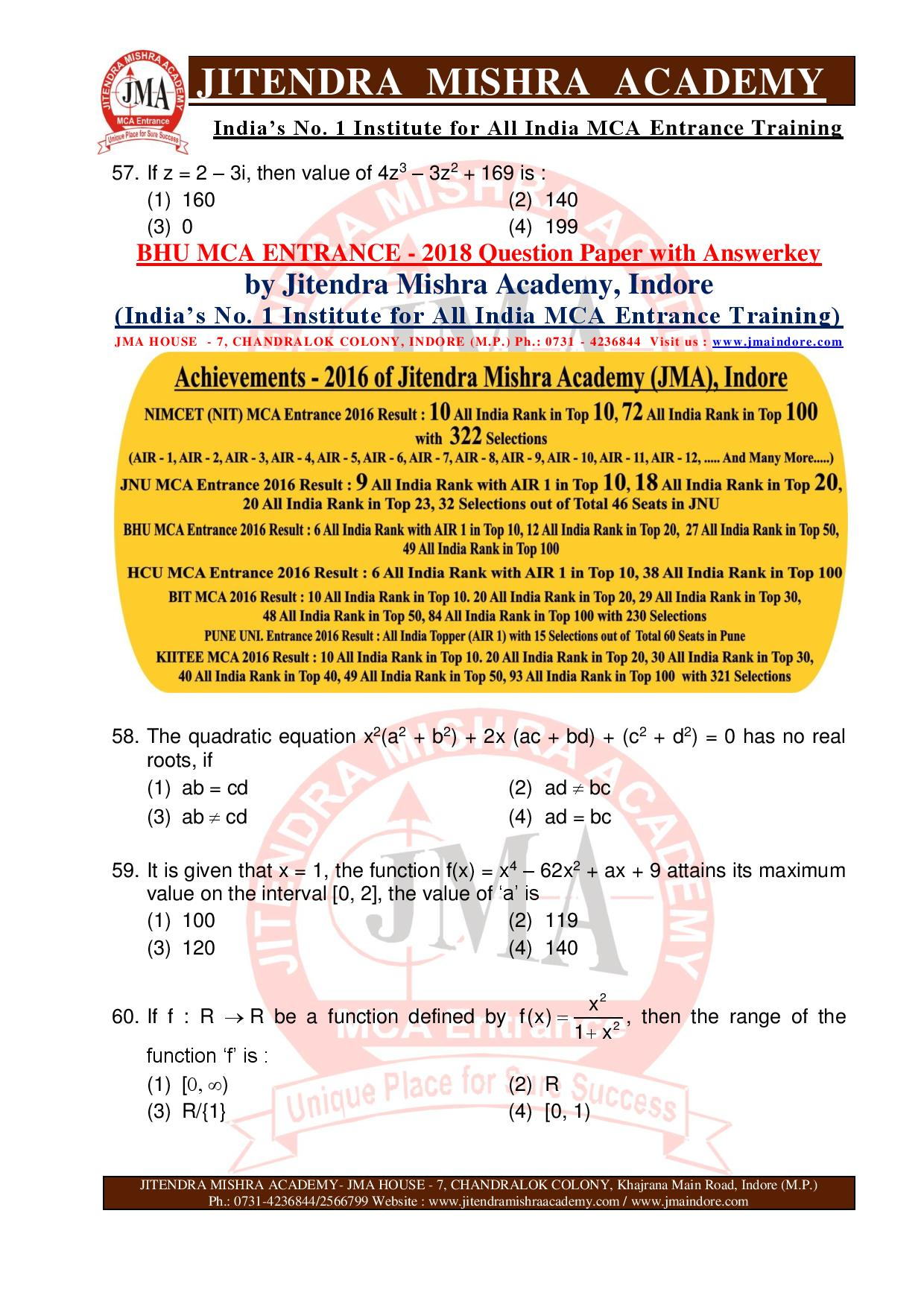 BHU MCA 2018 QUESTION PAPER12-page-018