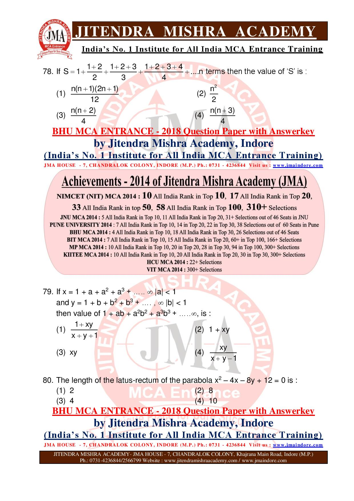 BHU MCA 2018 QUESTION PAPER12-page-024