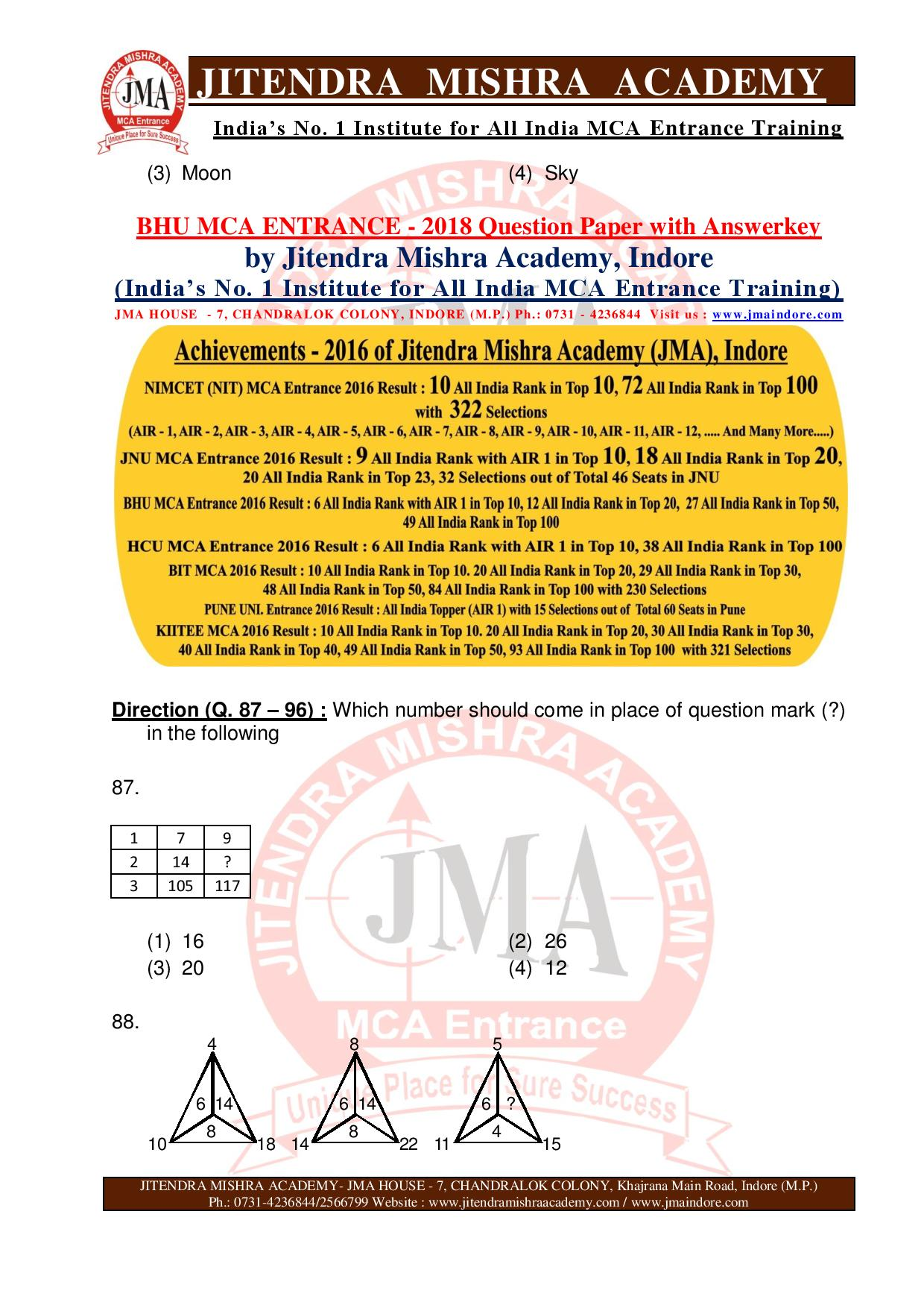 BHU MCA 2018 QUESTION PAPER12-page-026