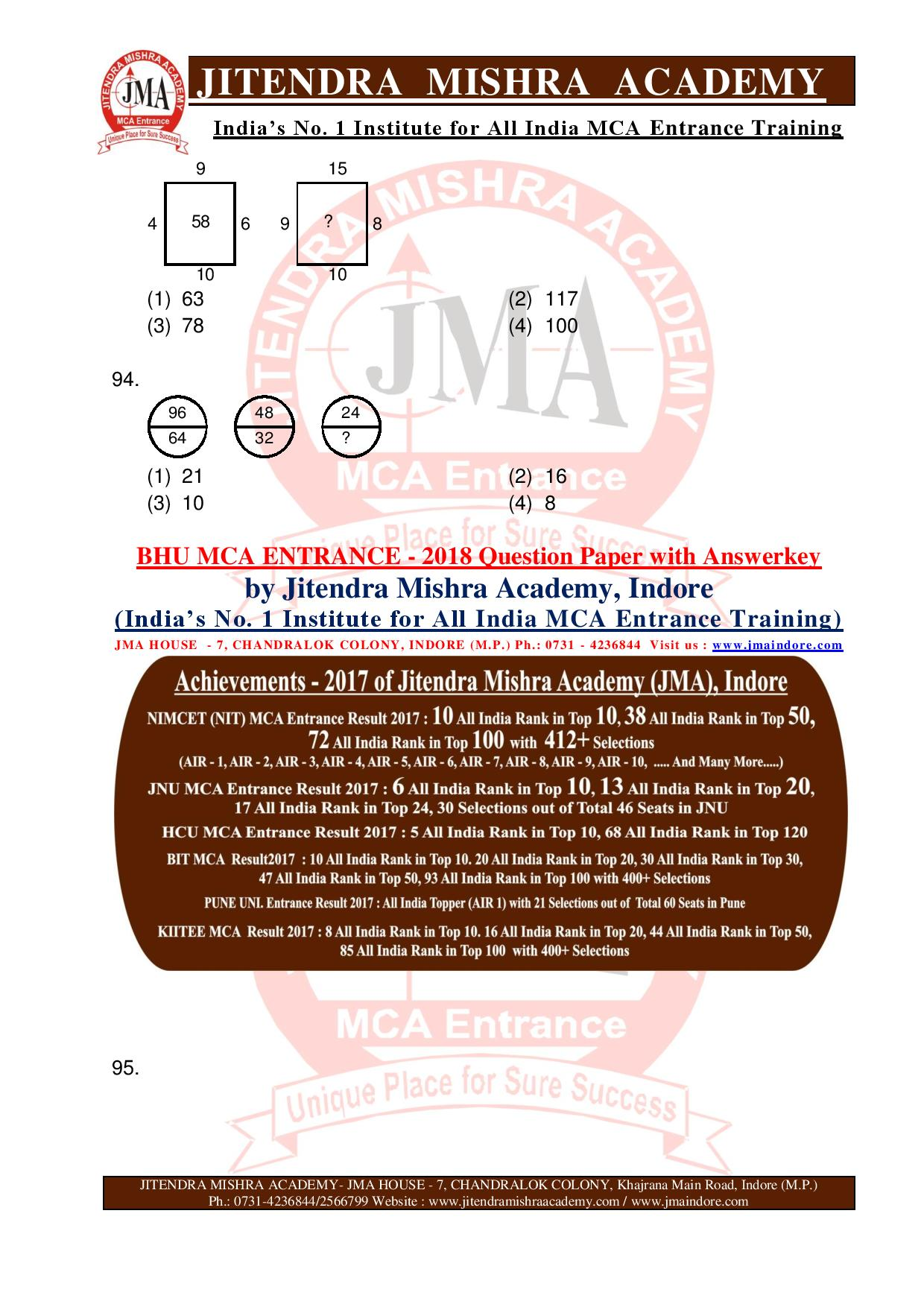 BHU MCA 2018 QUESTION PAPER12-page-029