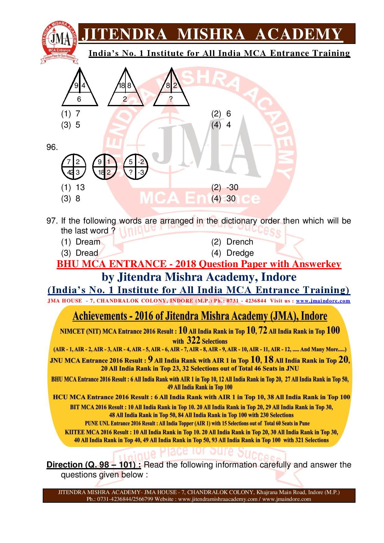 BHU MCA 2018 QUESTION PAPER12-page-030