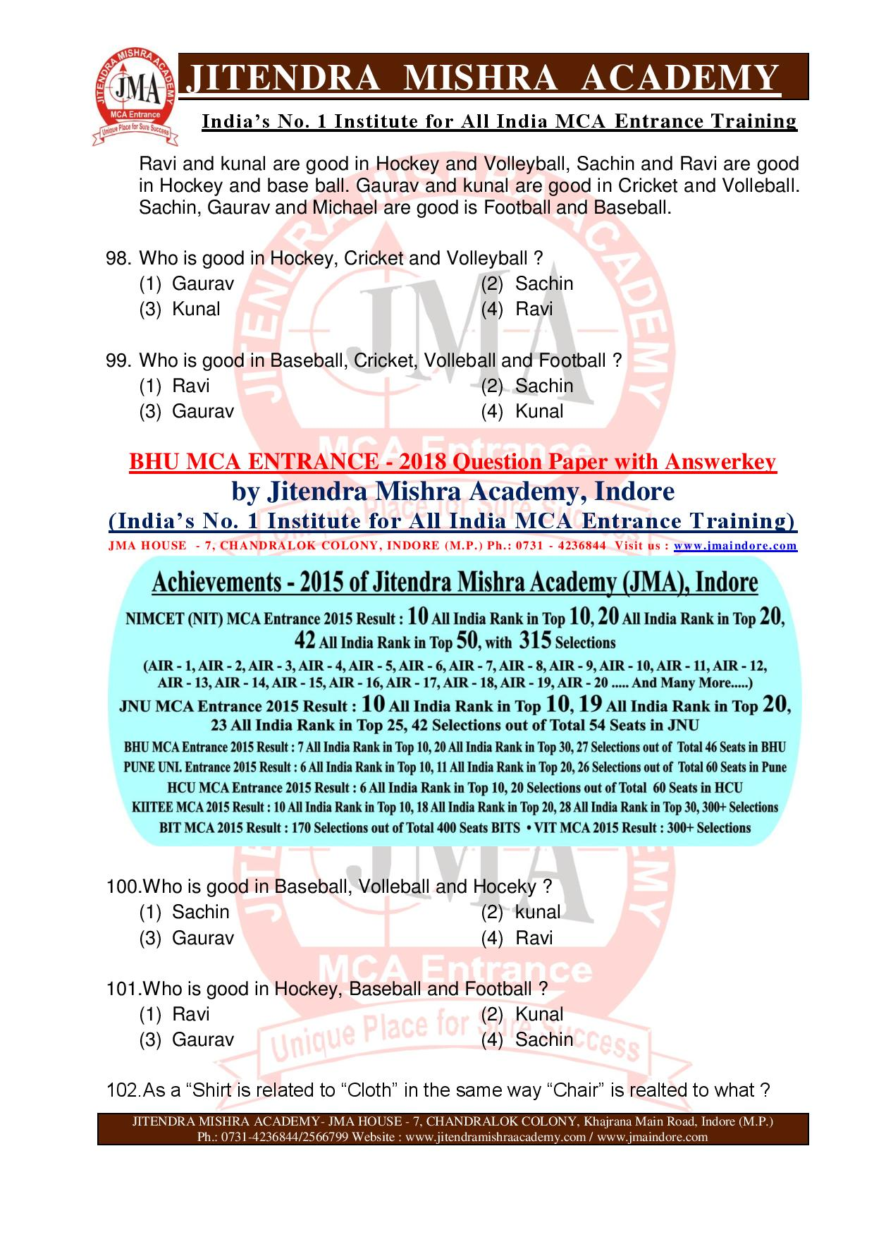 BHU MCA 2018 QUESTION PAPER12-page-031