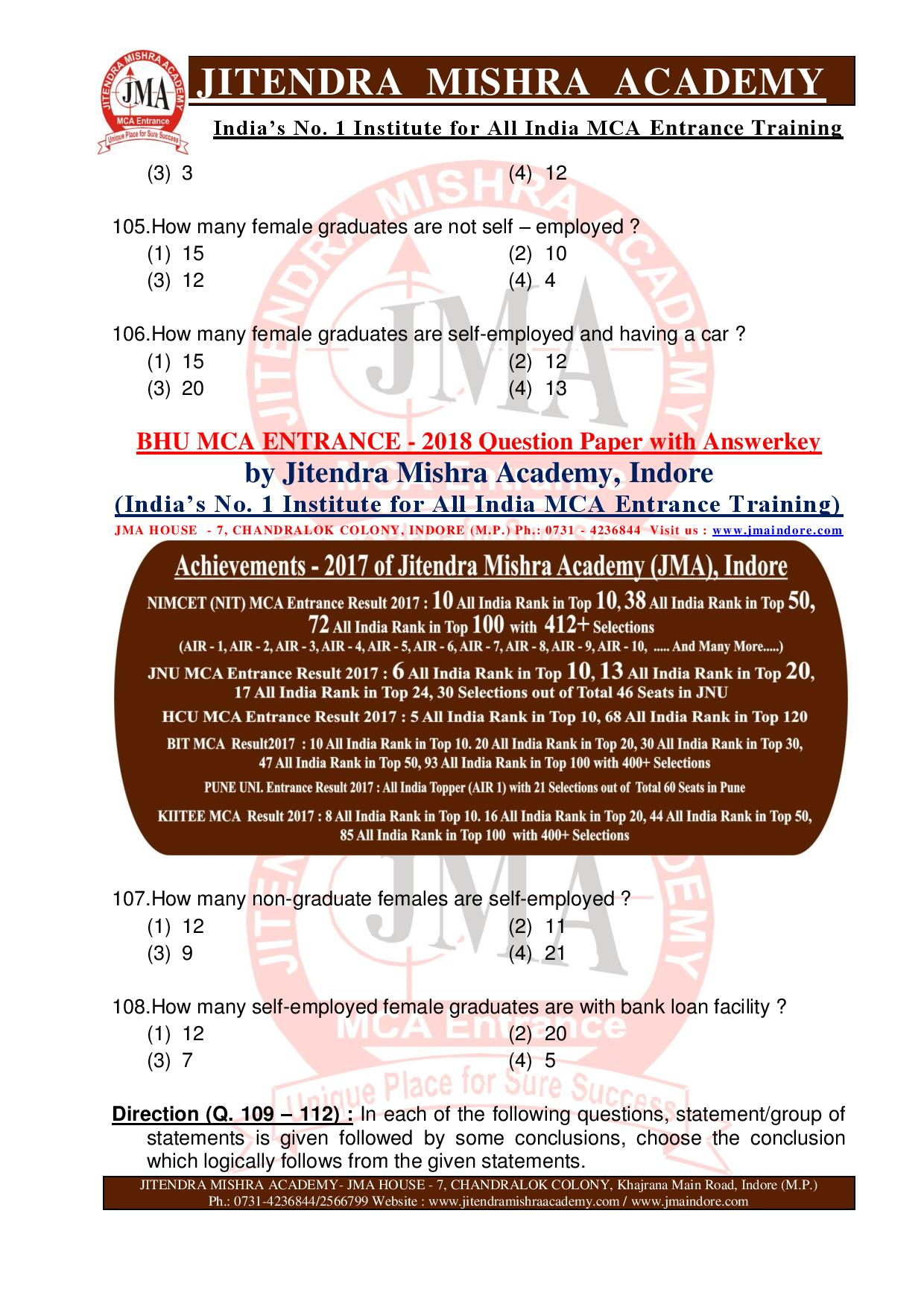 BHU MCA 2018 QUESTION PAPER12-page-033