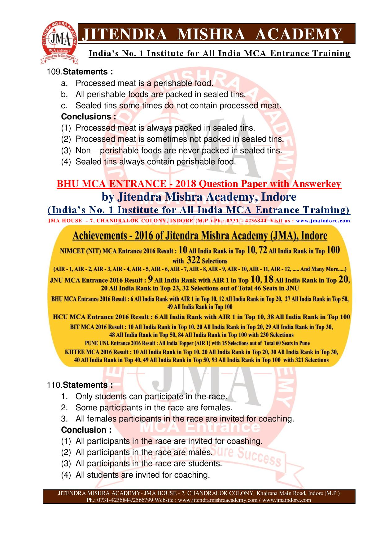 BHU MCA 2018 QUESTION PAPER12-page-034