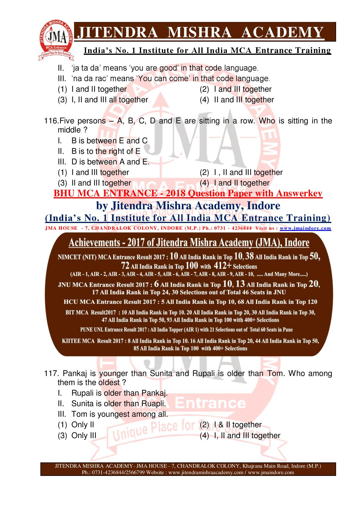 BHU MCA 2018 QUESTION PAPER12-page-037