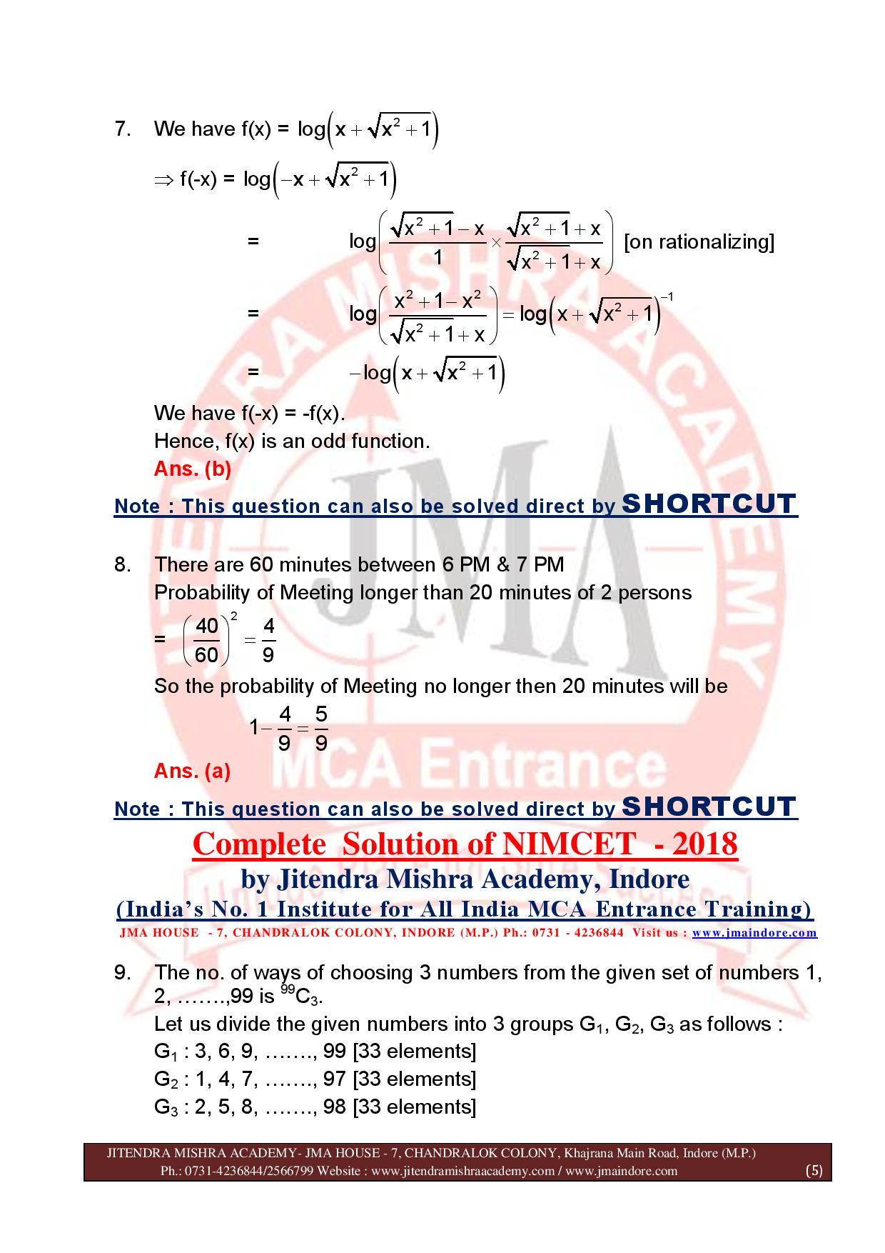 word-to-pdf-page-005
