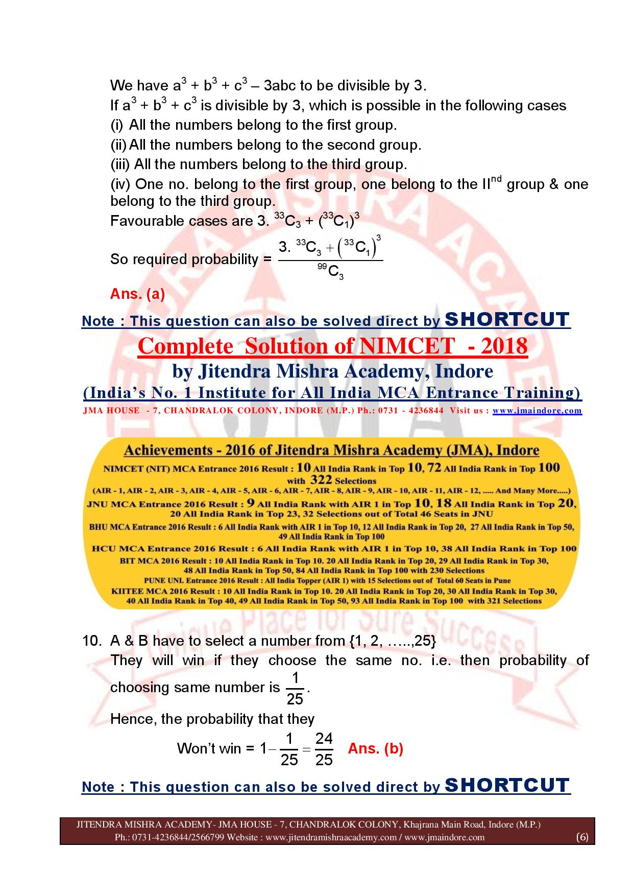 word-to-pdf-page-006