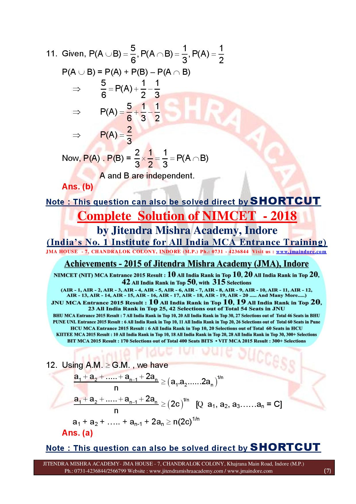 word-to-pdf-page-007