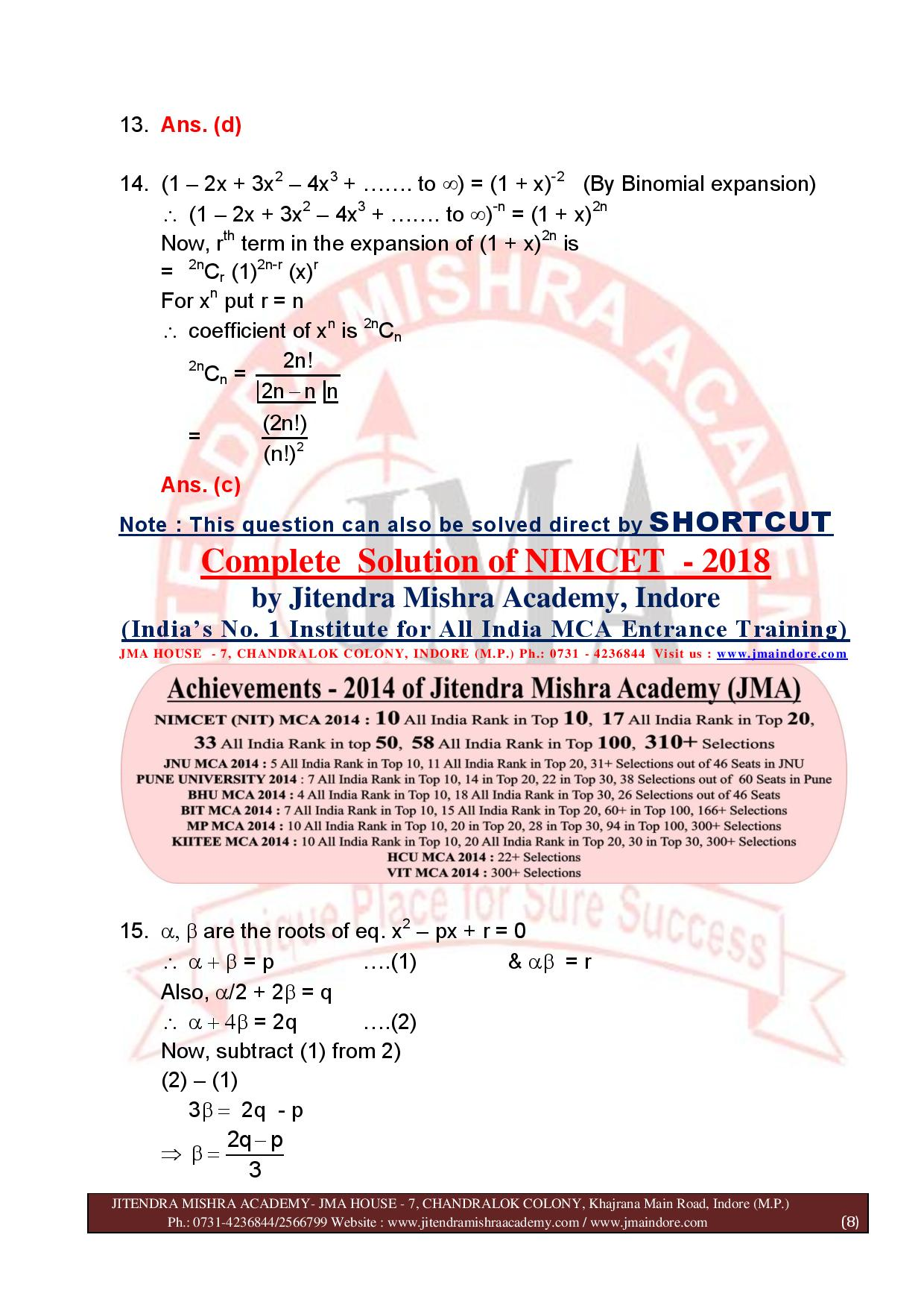 word-to-pdf-page-008