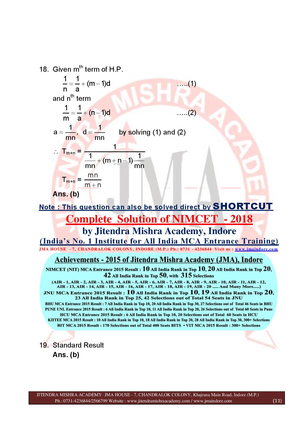 word-to-pdf-page-011