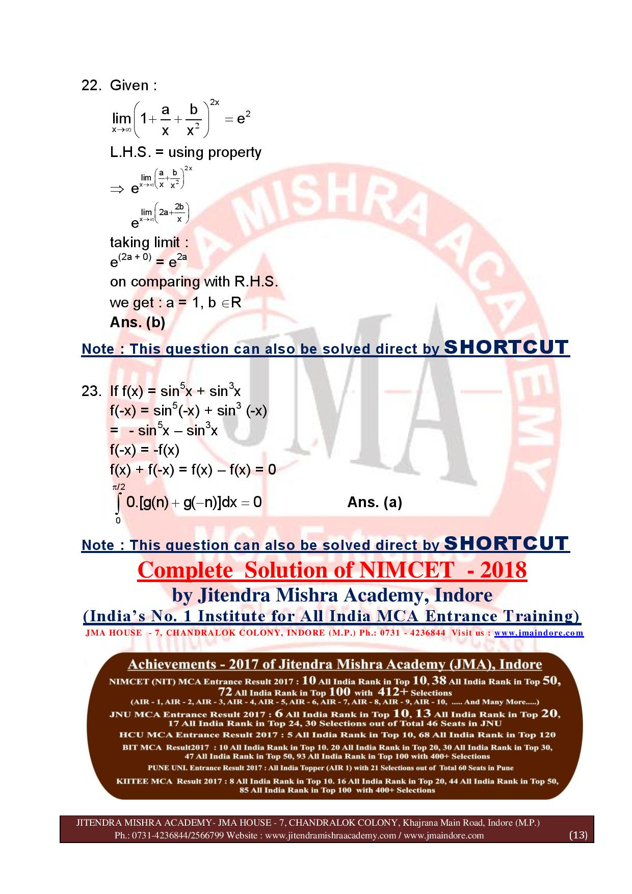 word-to-pdf-page-013